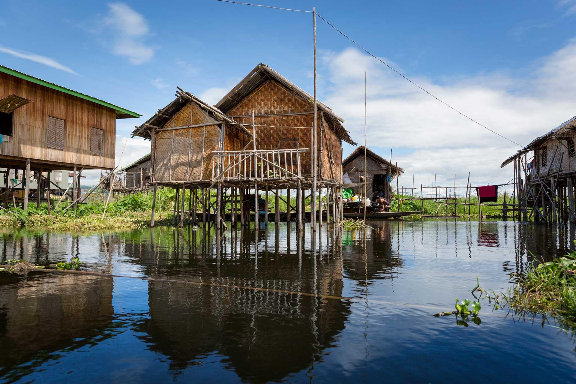 viaje-fotografico-birmania-myanmar