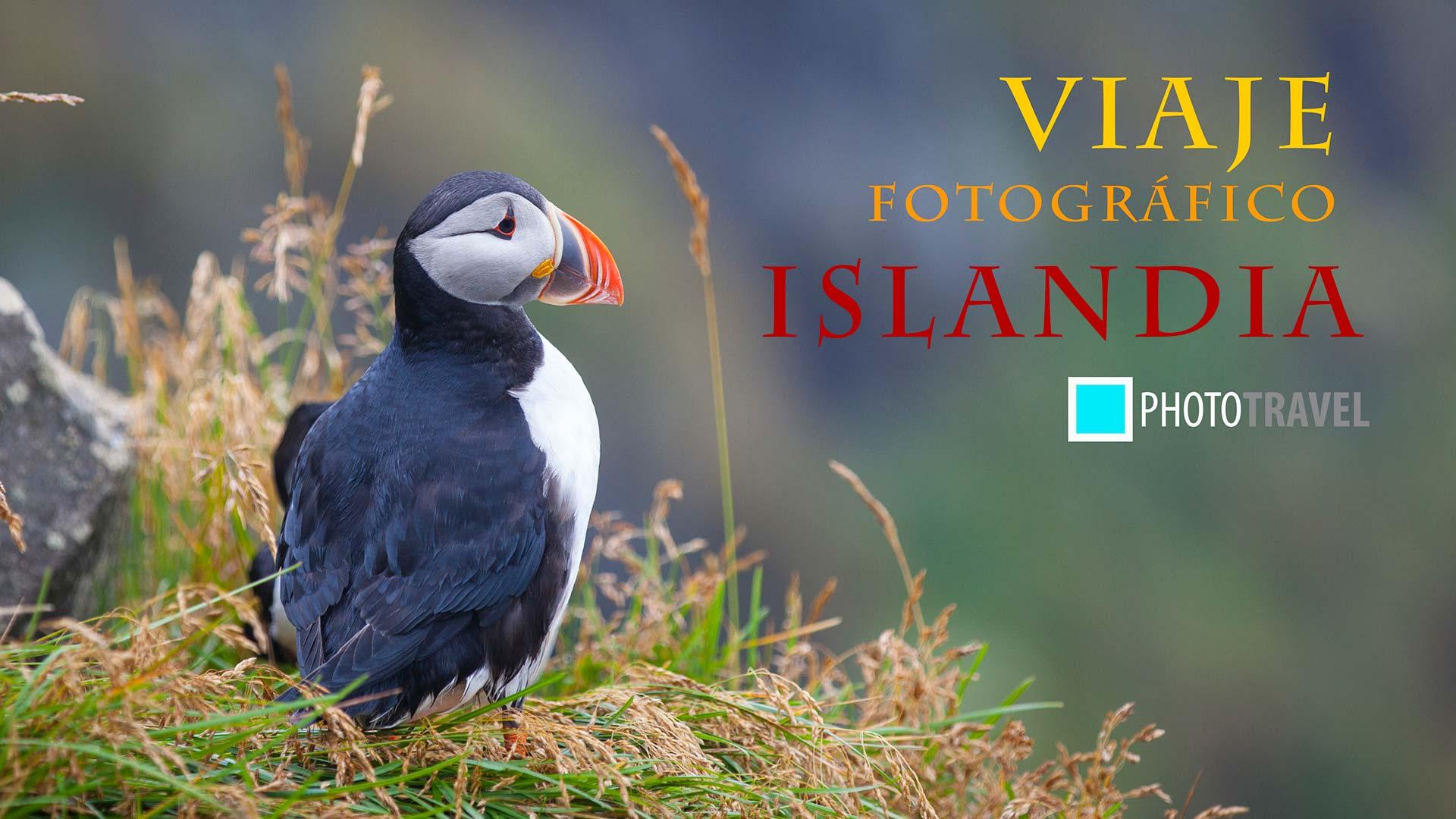 viaje-fotografico-islandia-grupo