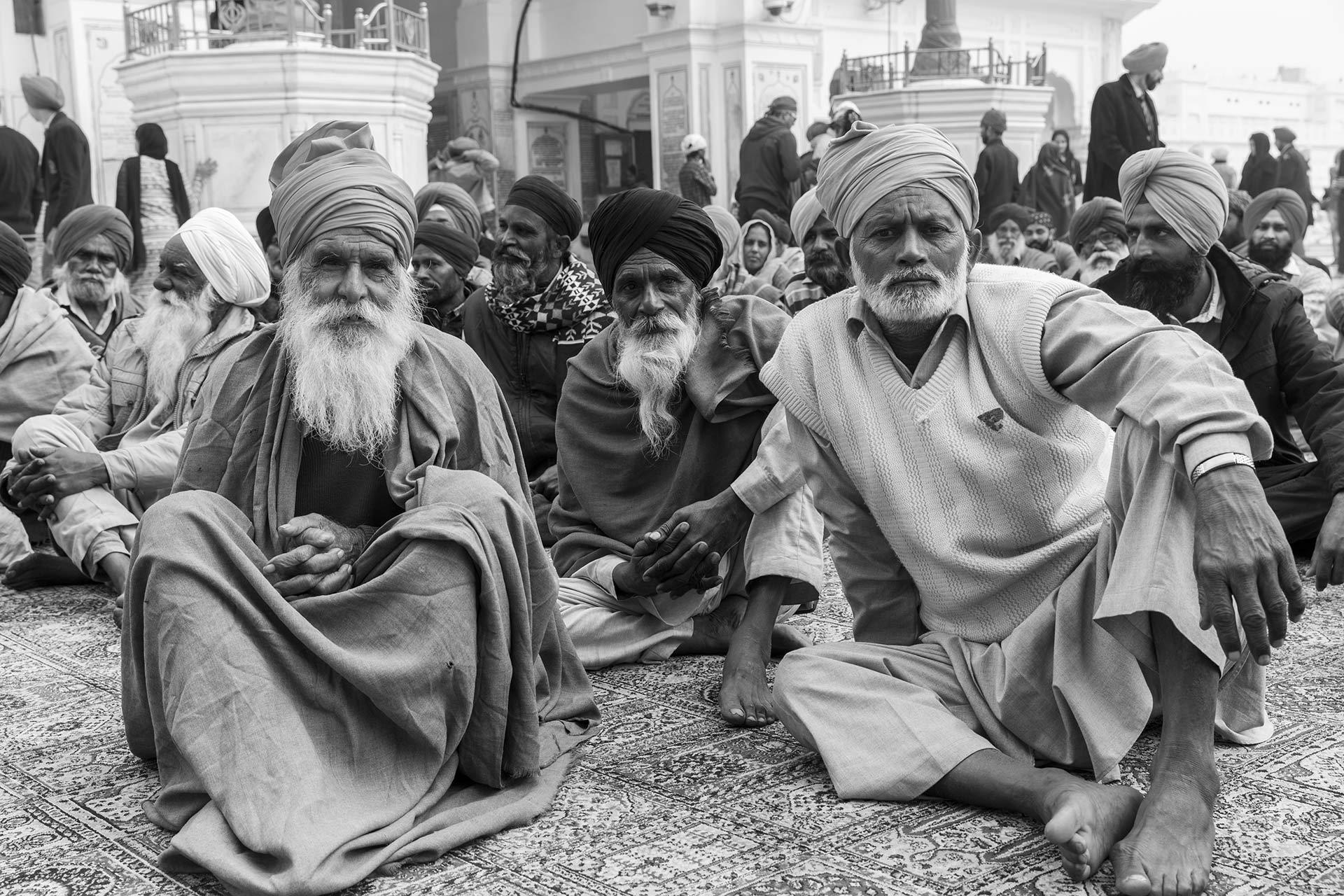 viaje-india-sikh