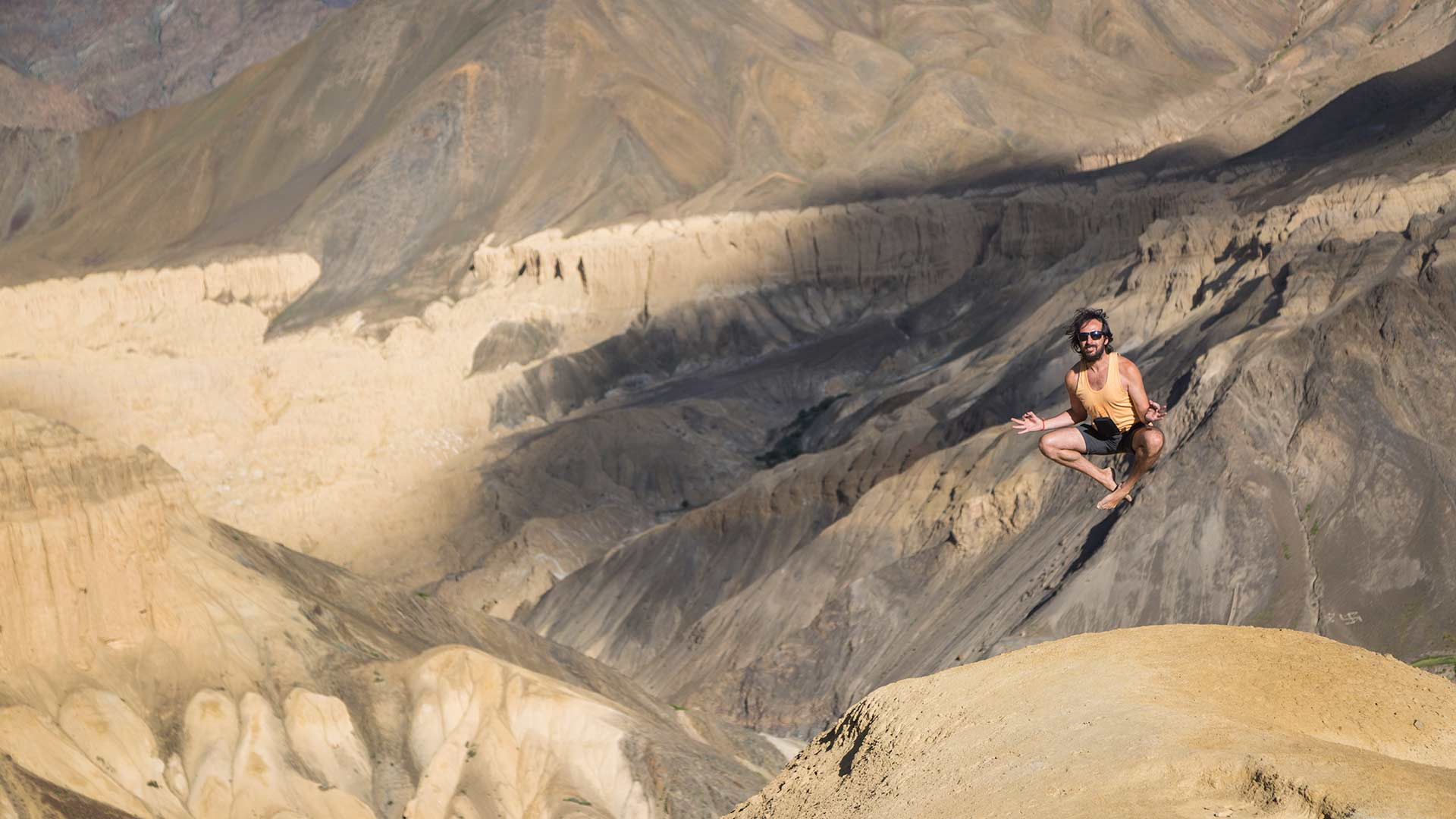viaje-fotografico-ladakh-gonzalo