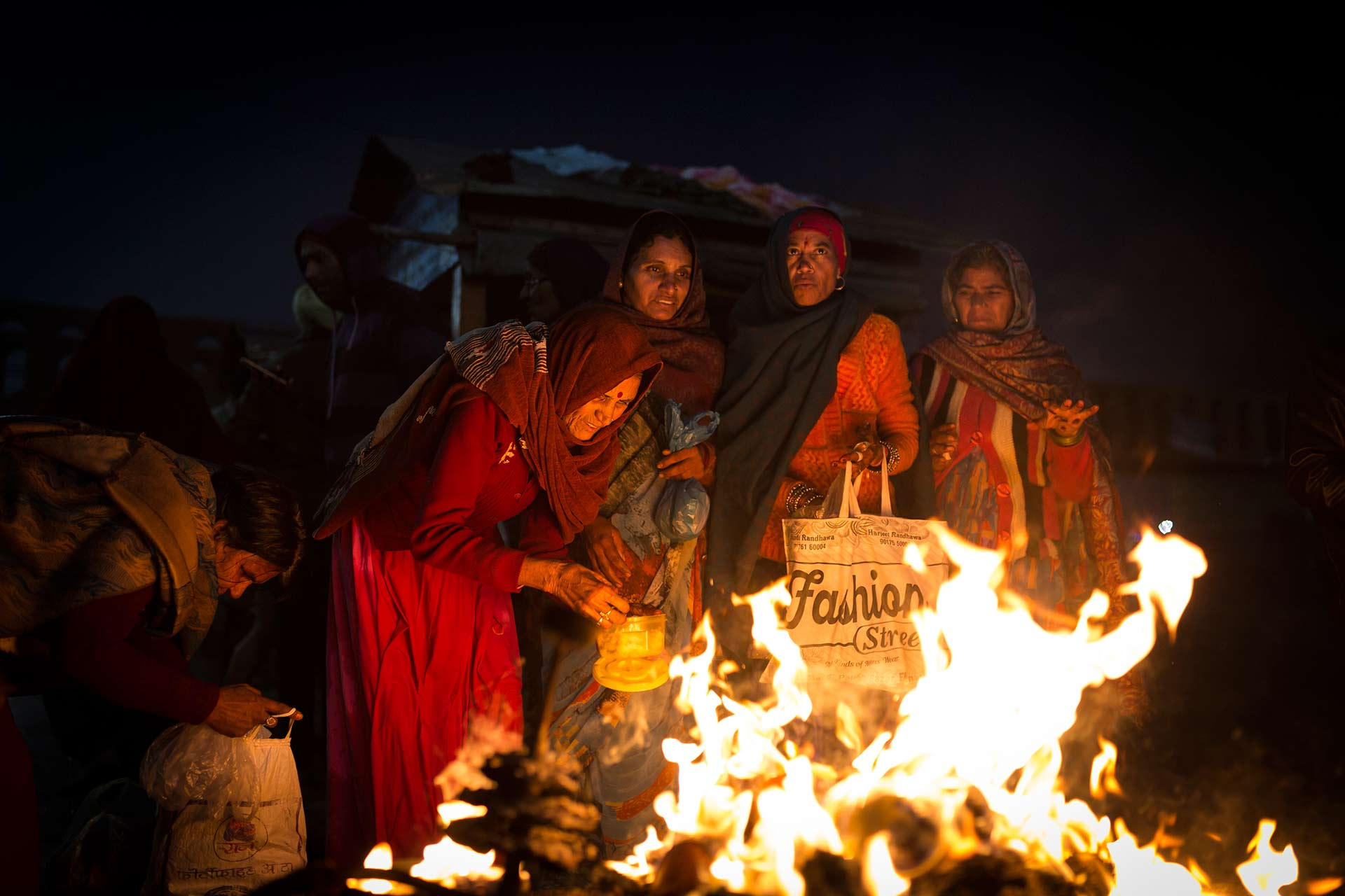 viaje-india-kumbh-mela