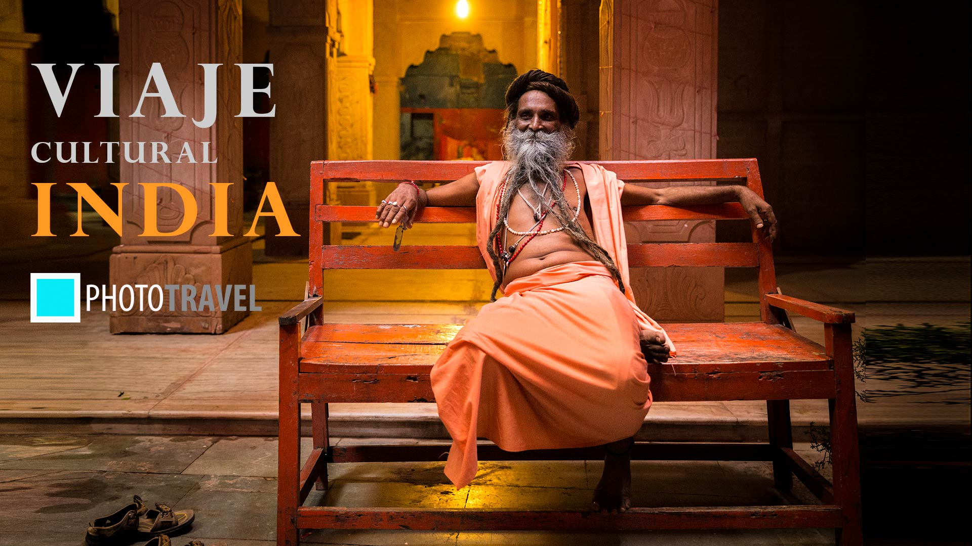 viaje-india-organizado