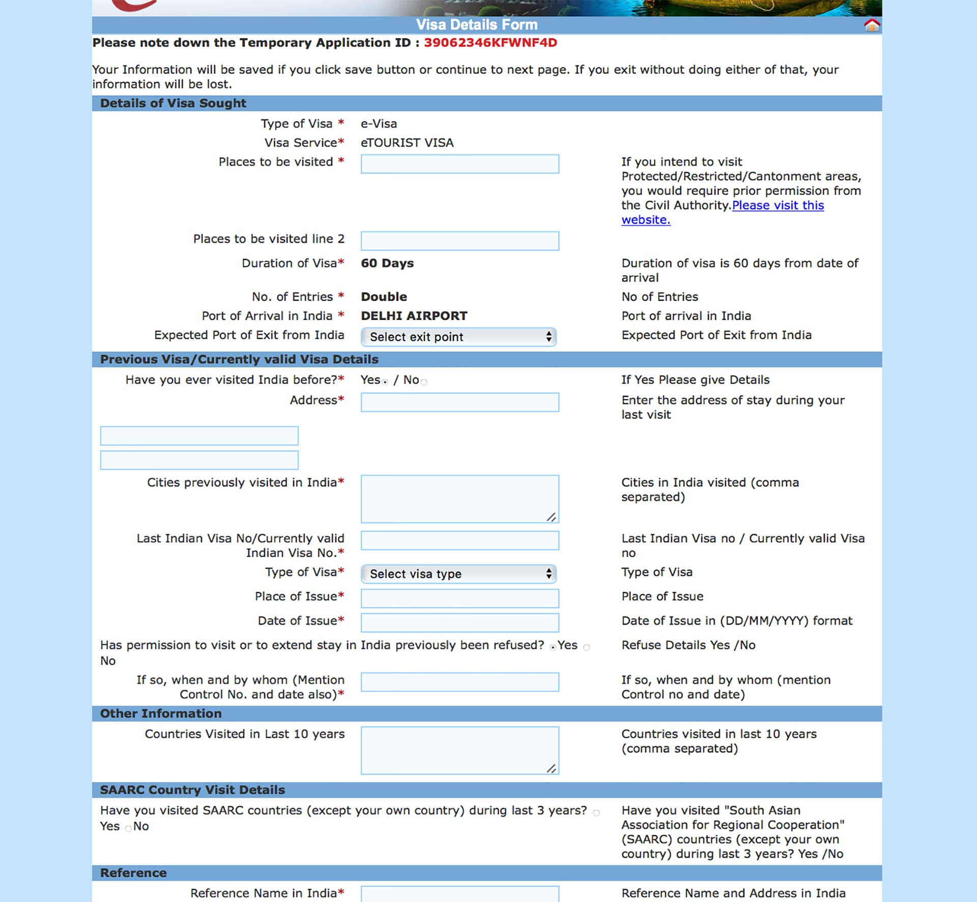 Fantástico Cómo Encontrar Su Nacimiento Online Certificate Viñeta ...