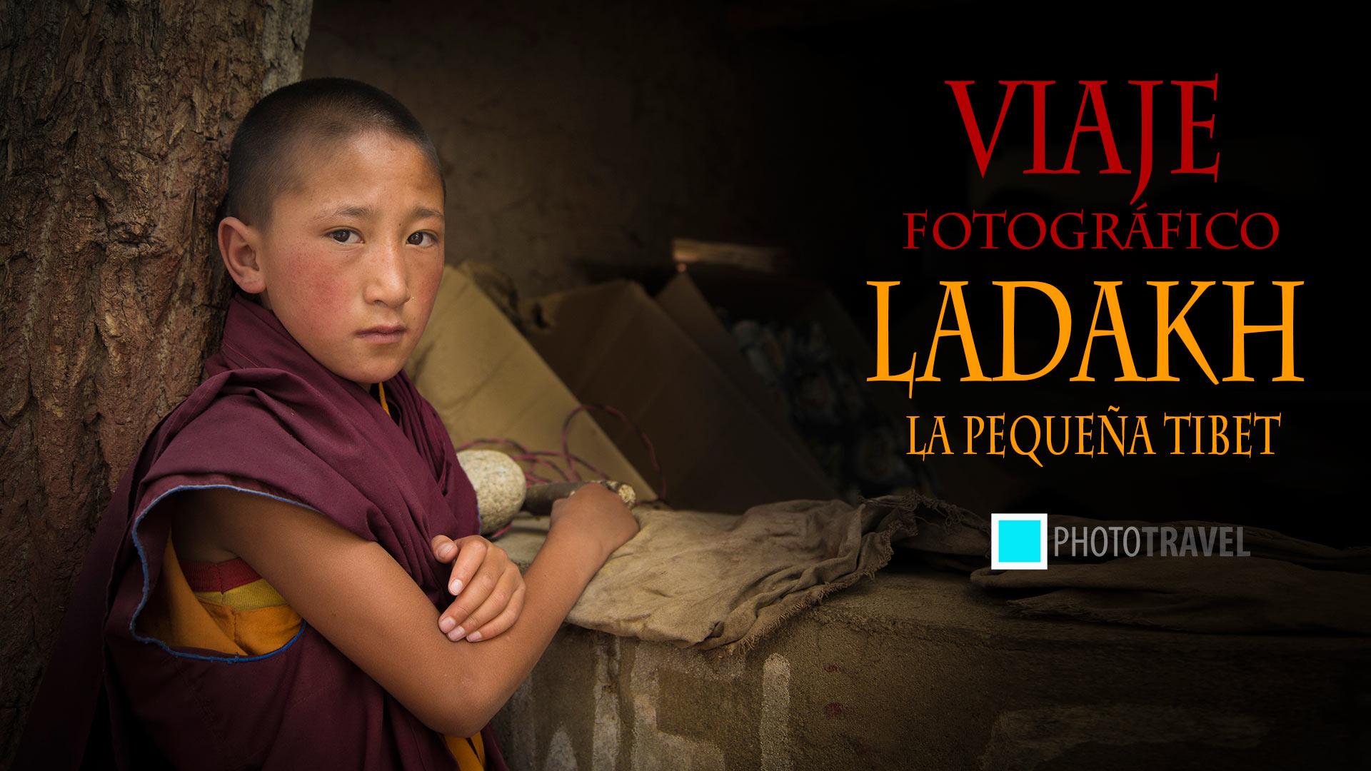 Viaje-fotografico-ladakh