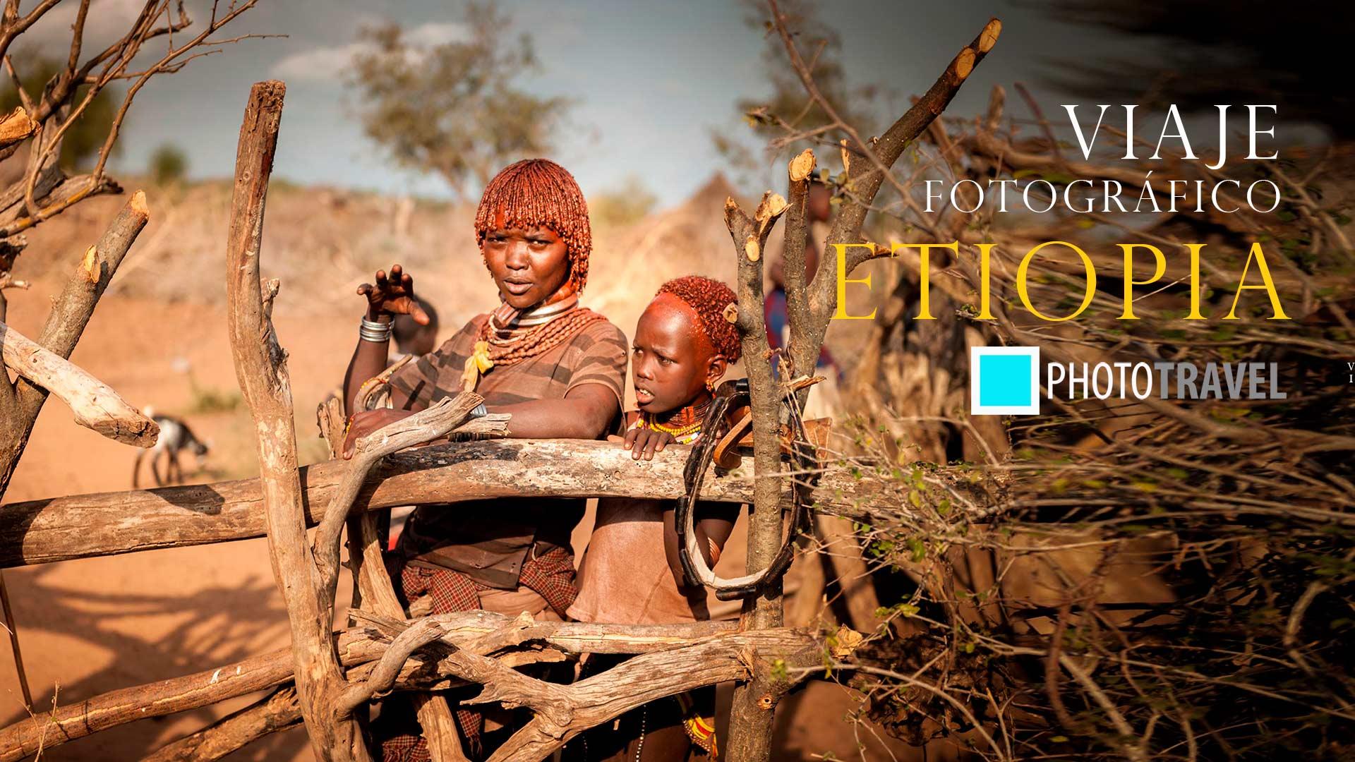 viaje-fotografico-etiopia-2019