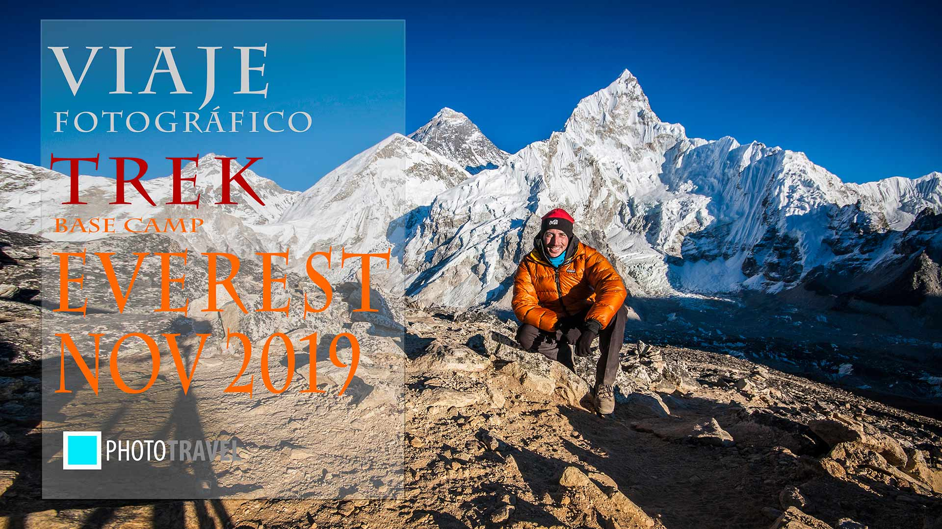 viaje-fotografico-everest-nepal