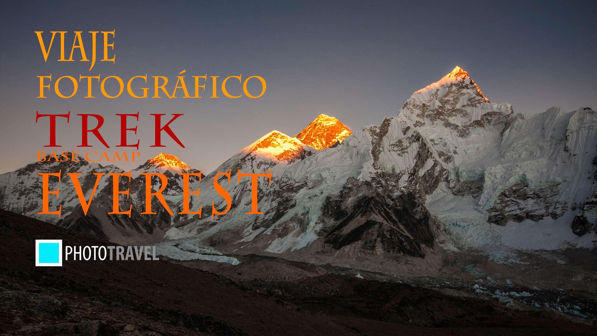 viaje-fotografico-everest