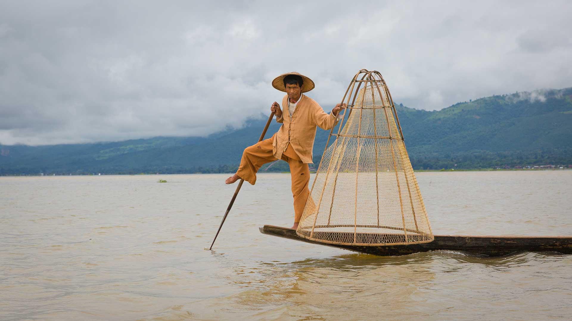 viaje-birmania