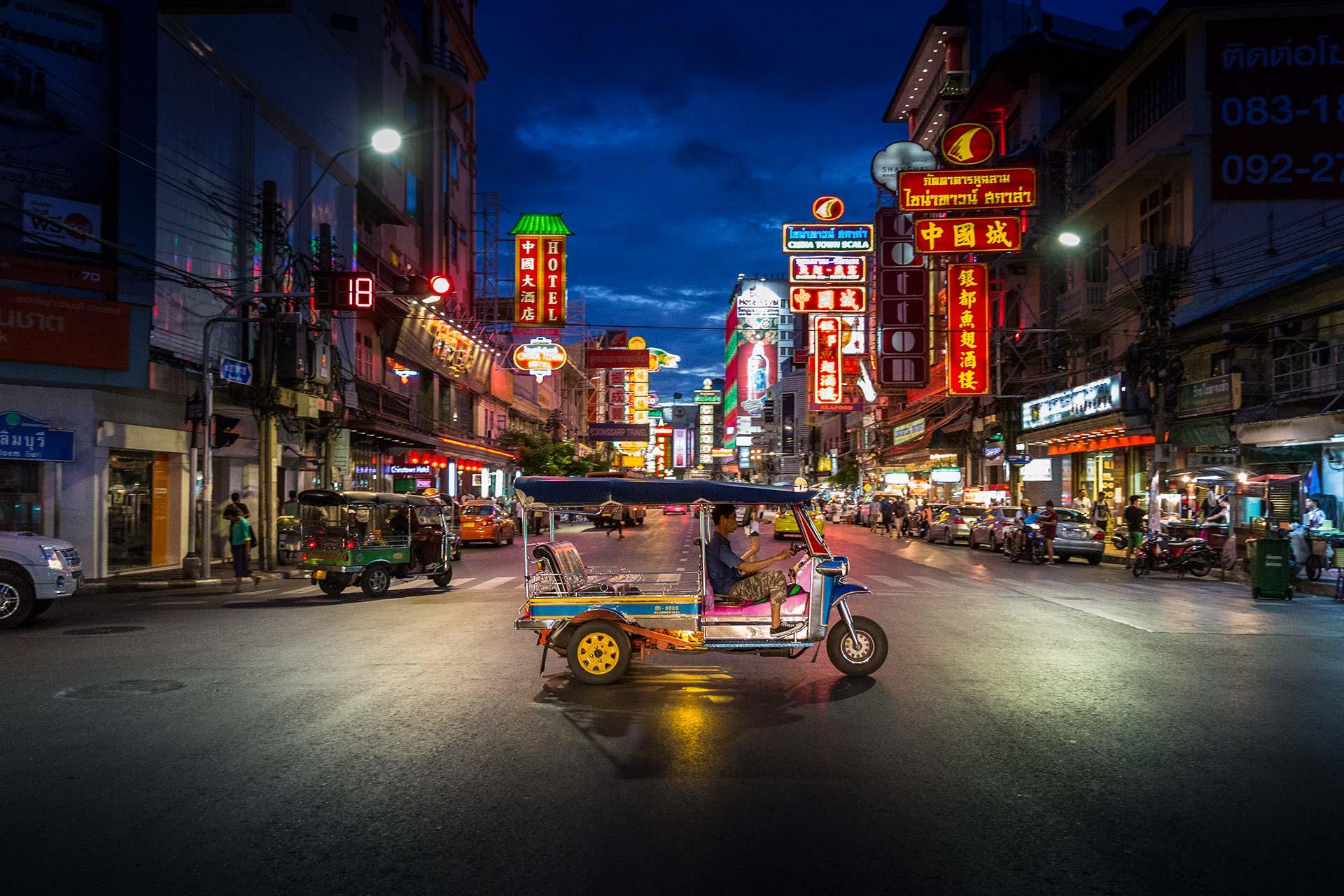 viaje-fotografico-bangkok