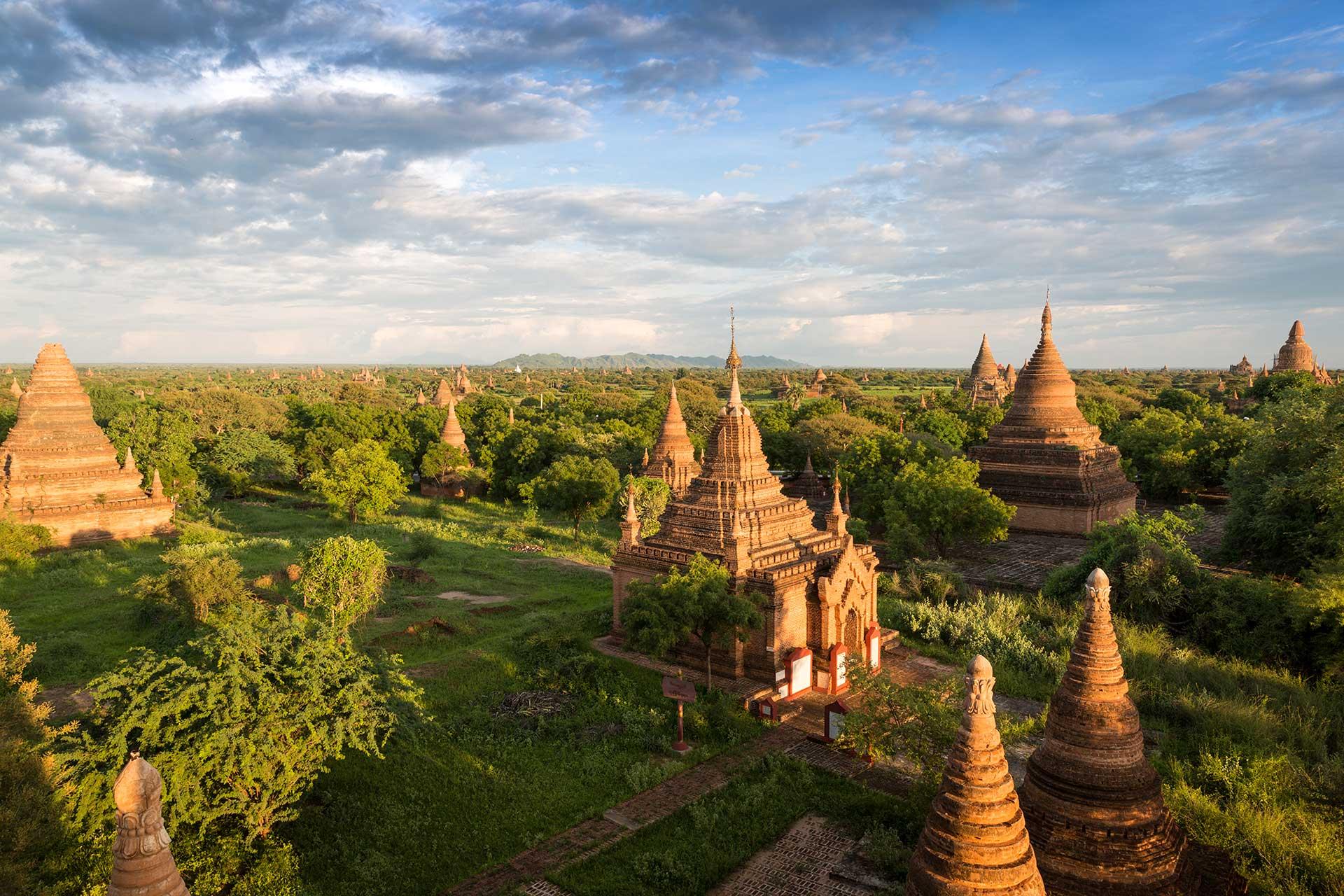 viaje-fotografico-birmania