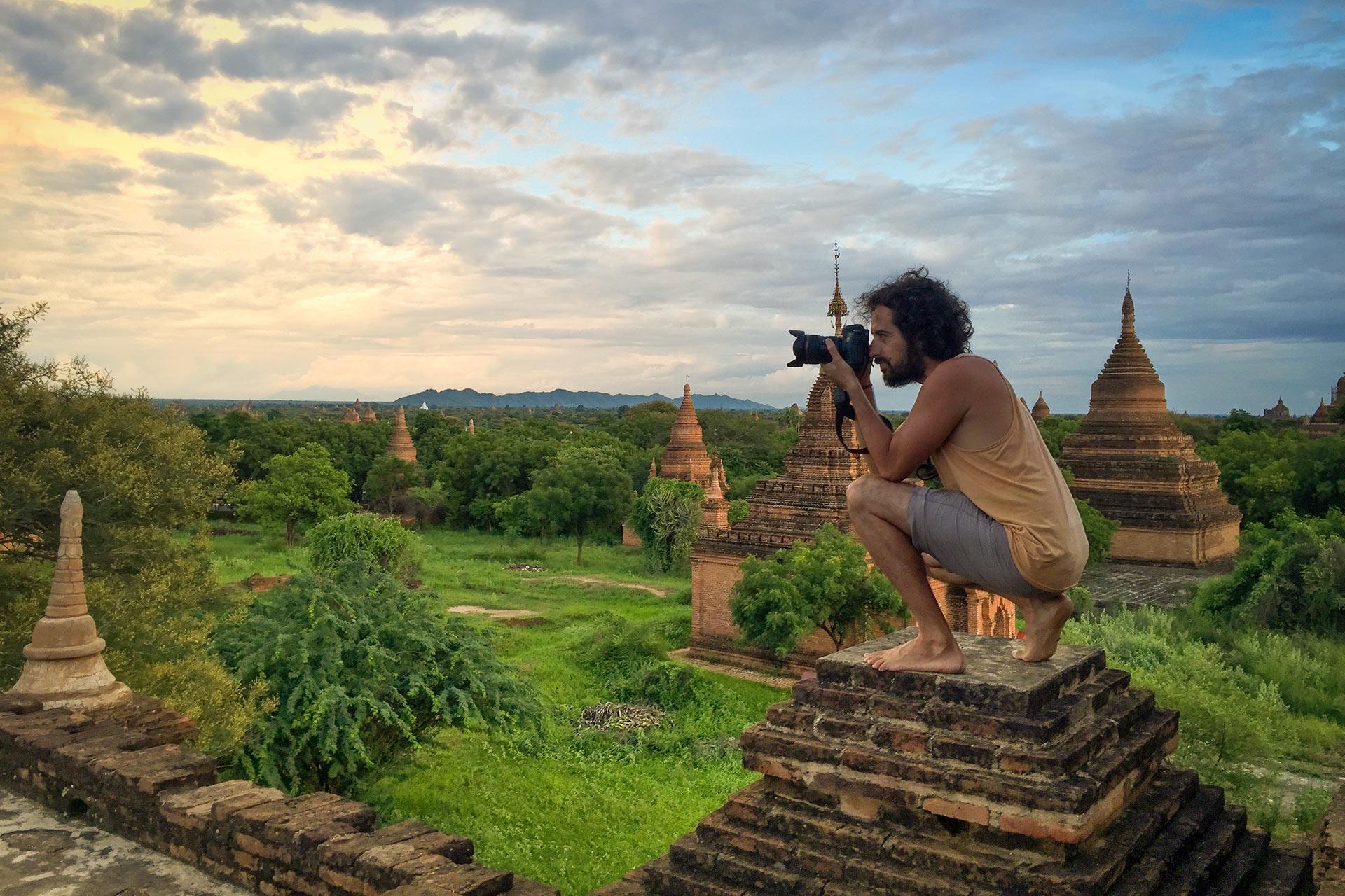 viajar-birmania