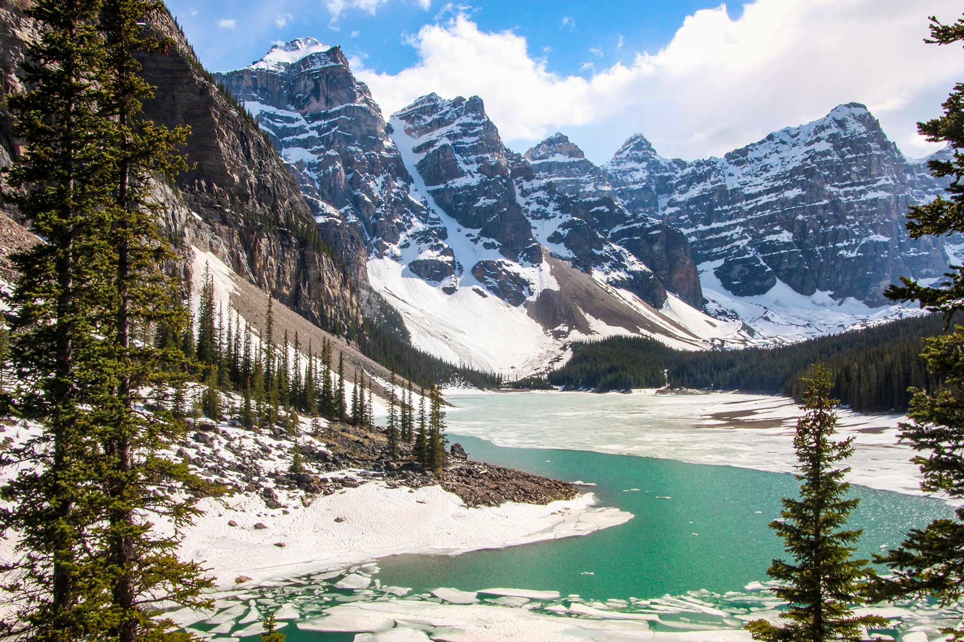 viaje-fotografico-canada