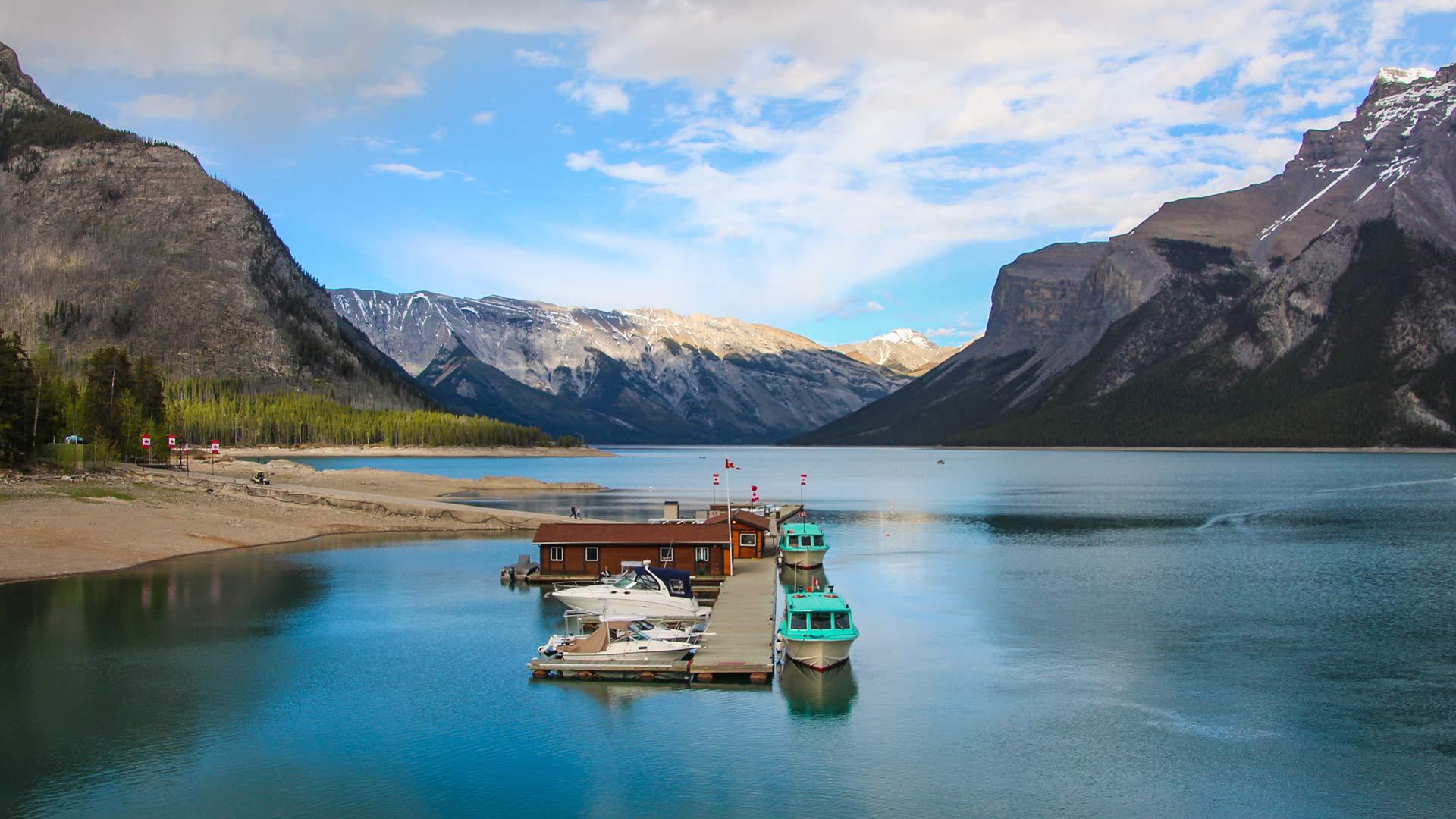 viaje-fotografico-canada-montañas-rocosas
