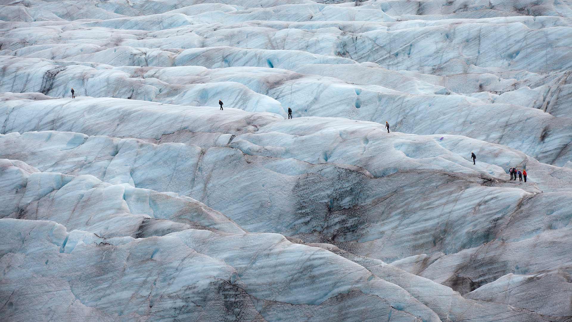 Viaje Islandia fotografico