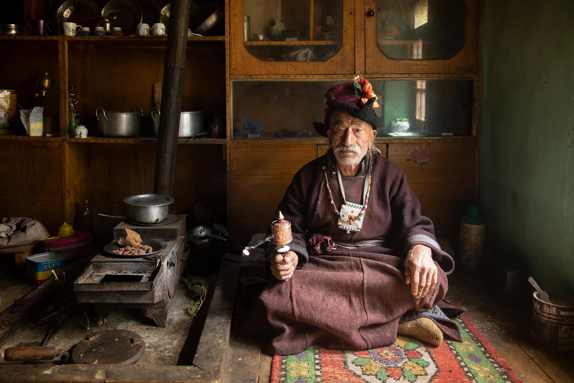 Brokpa-viaje-fotografico-ladakh