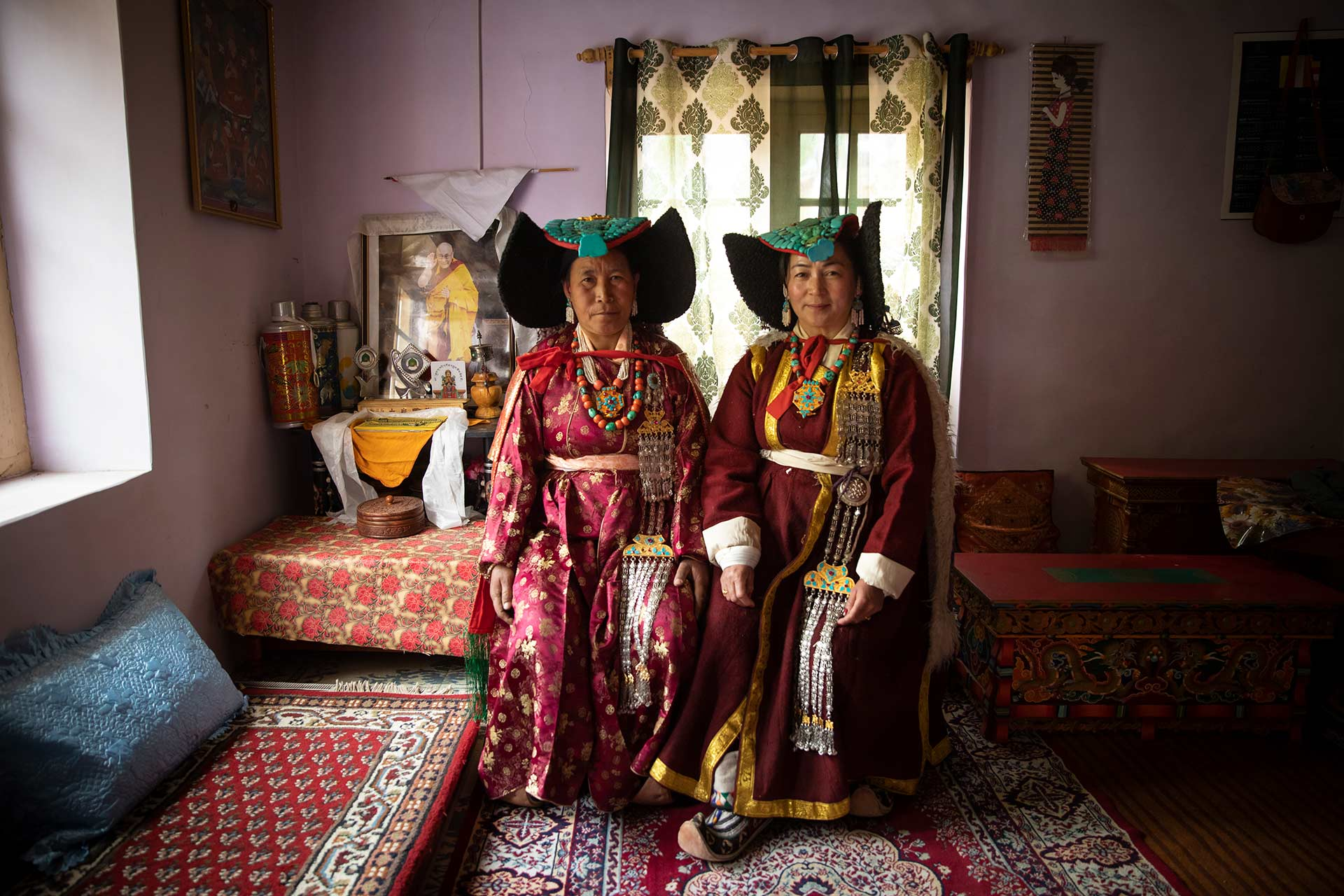 ladakh-viaje-fotografico