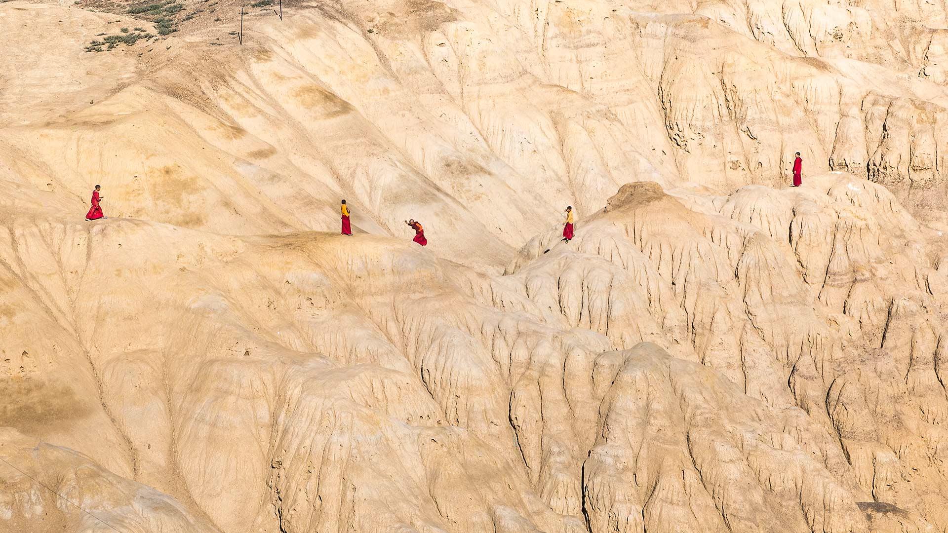 viaje-a-ladakh