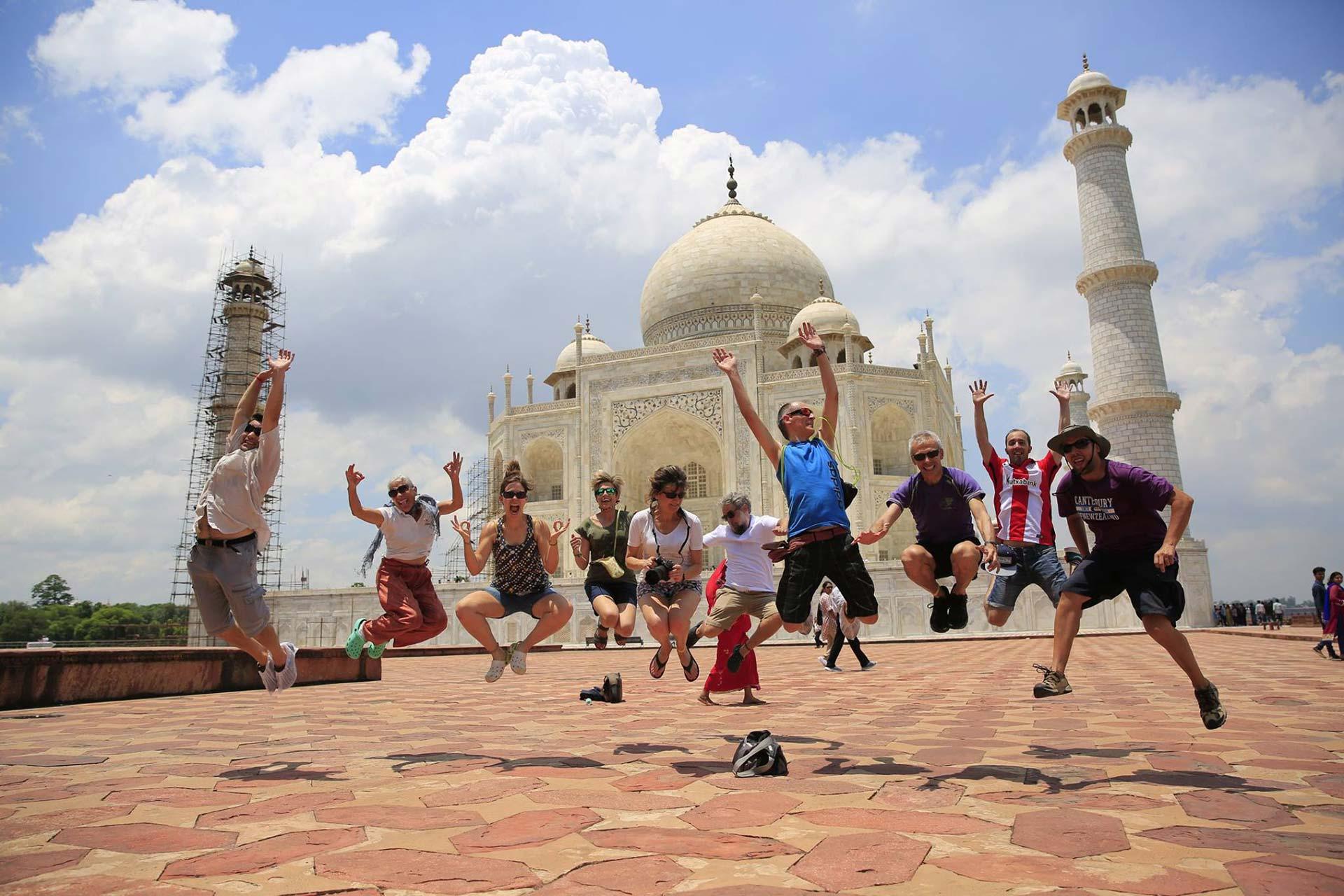 viaje-fotografico-india-organizado
