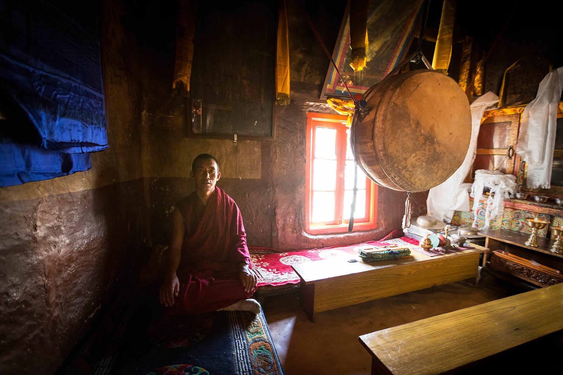 viaje-ladakh-fotografia