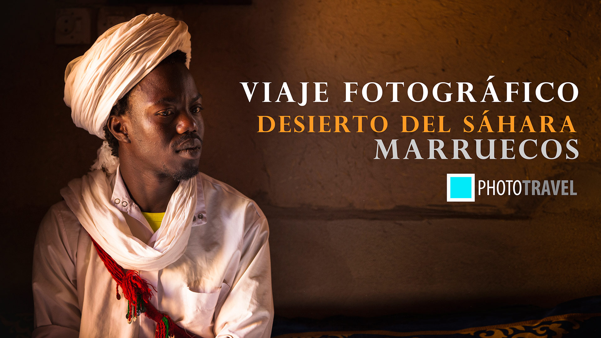 viaje-fotografico-marruecos