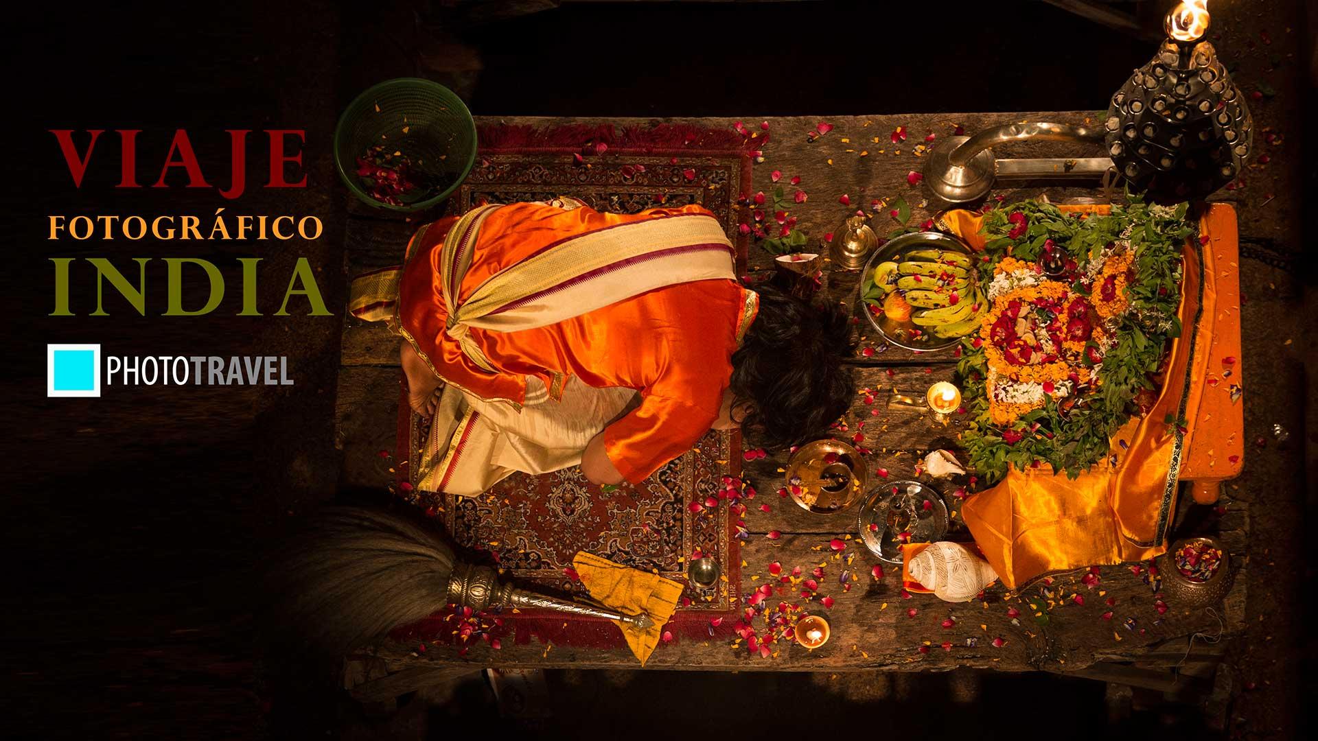 viajes-fotograficos-india-