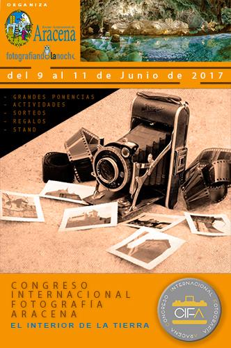 congreso-fotografia-aracena