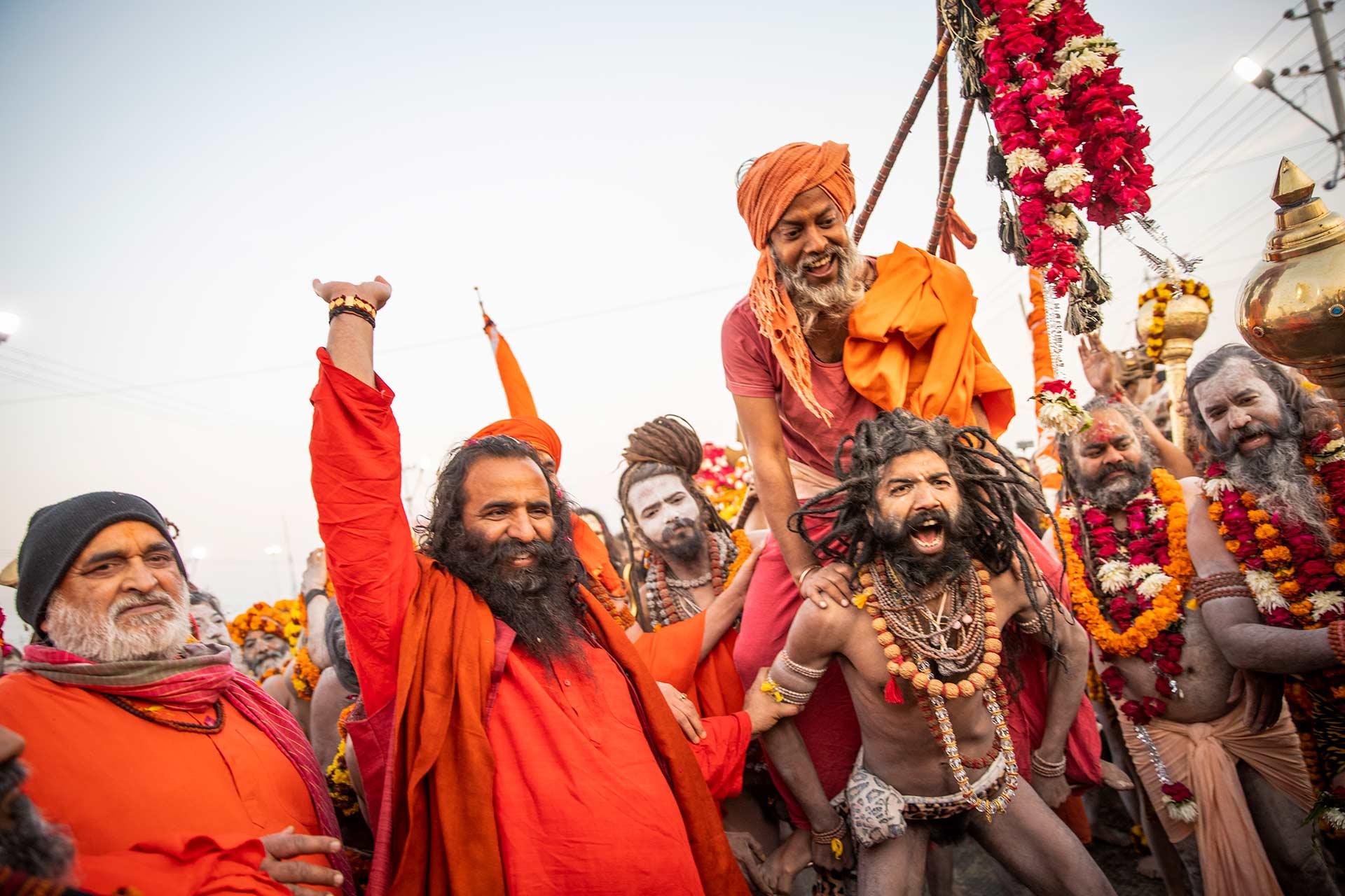 india-kumbh-mela-viaje-fotografias