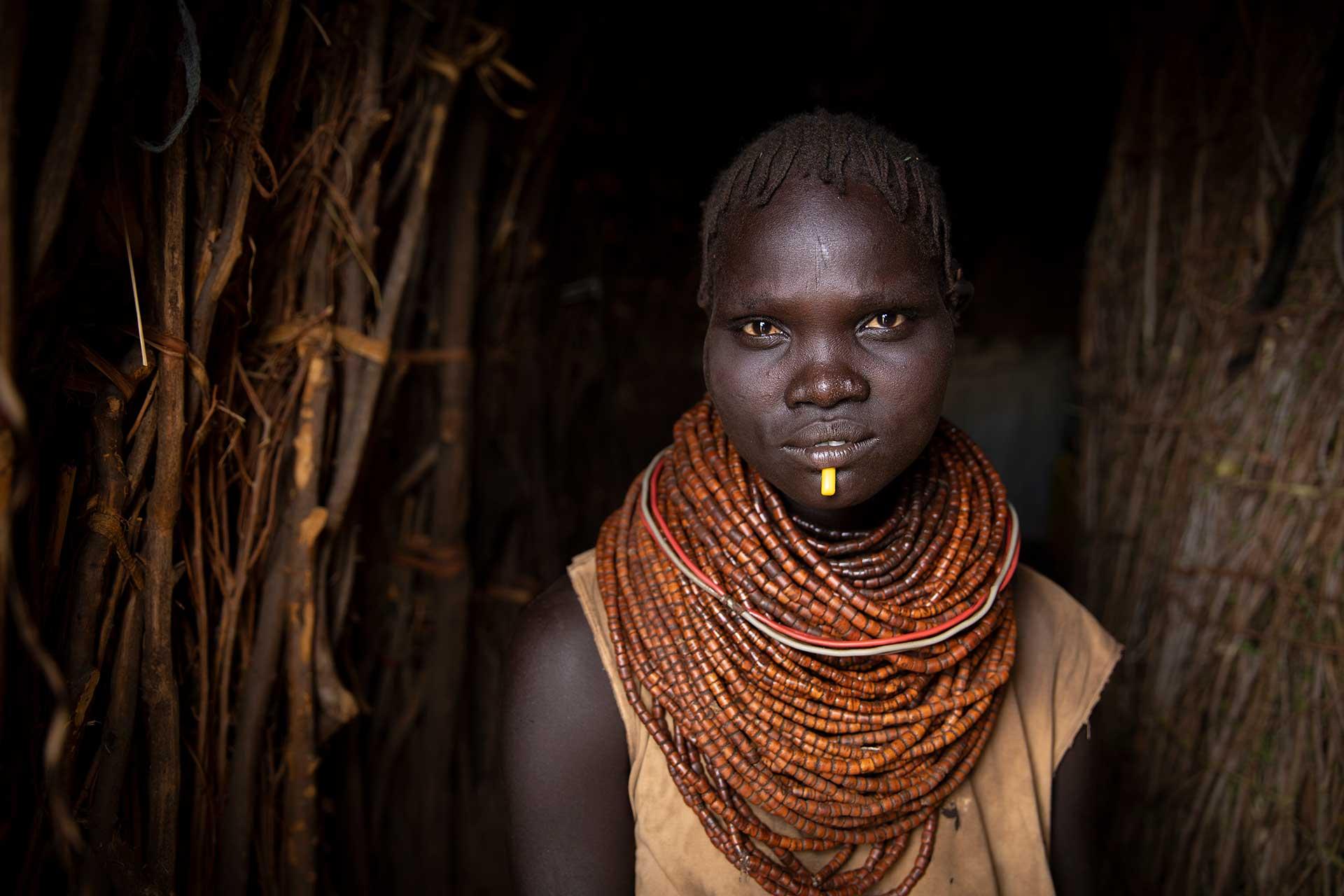 nyagaton-etiopia-tribus