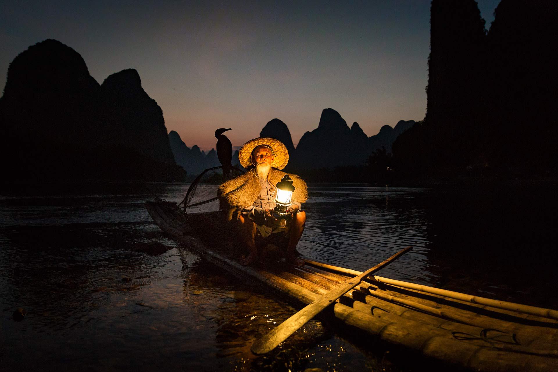 pescadores-cormoran