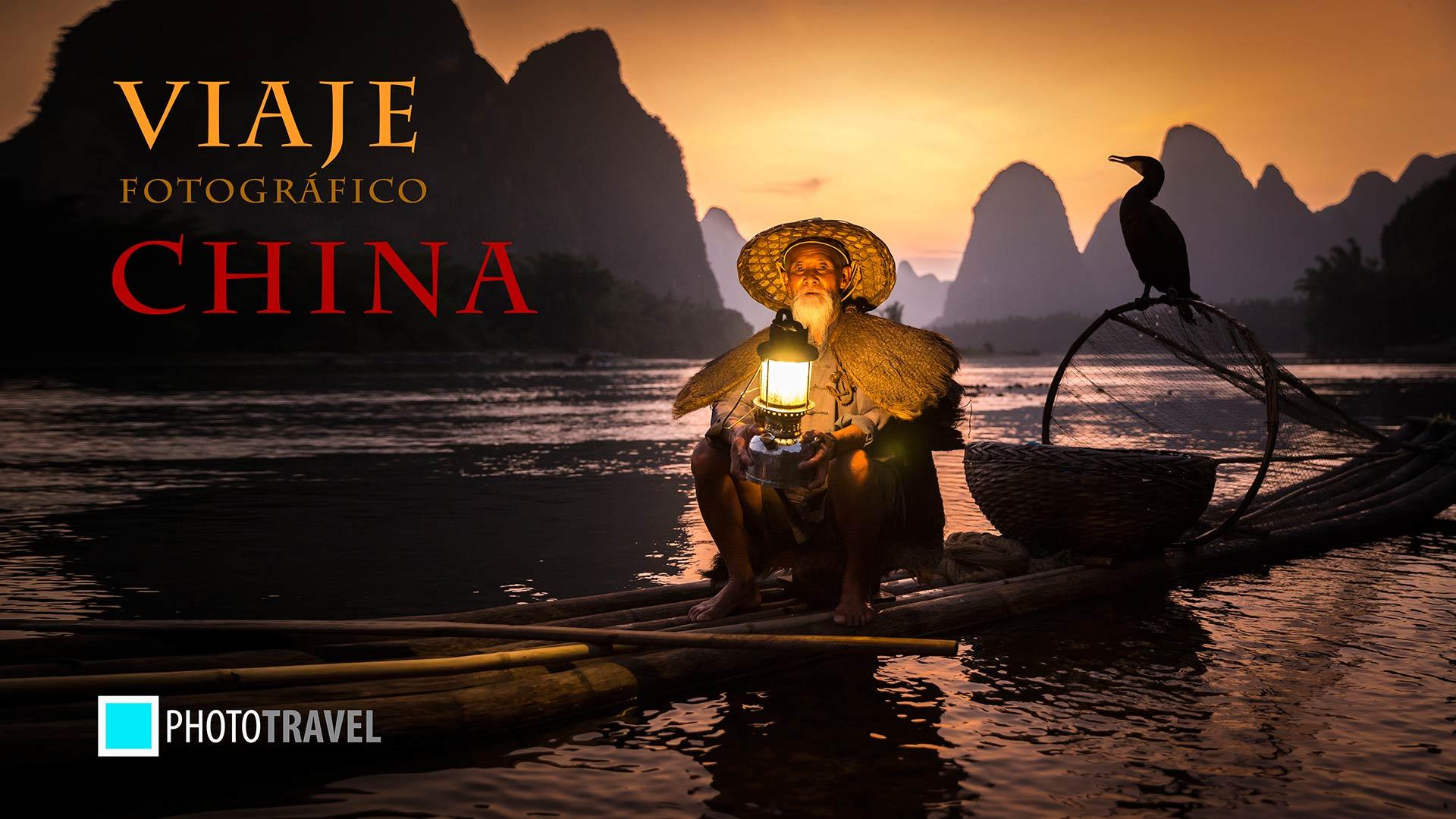 viaje-fotografico-china