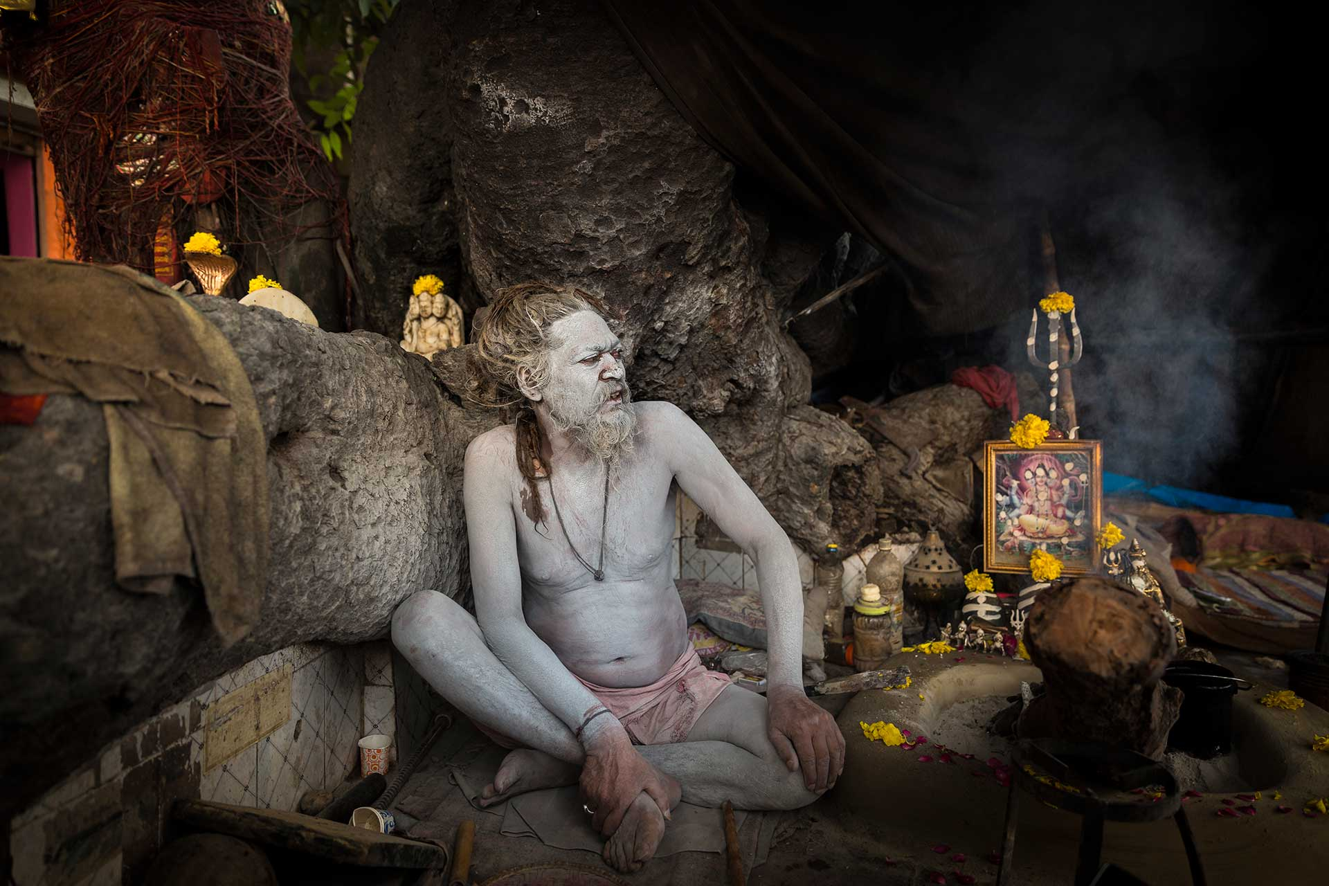 viaje-fotografico-india