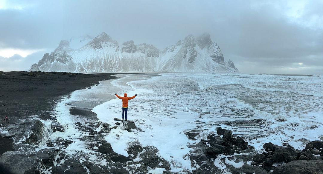 viaje-islandia-Stokksnes