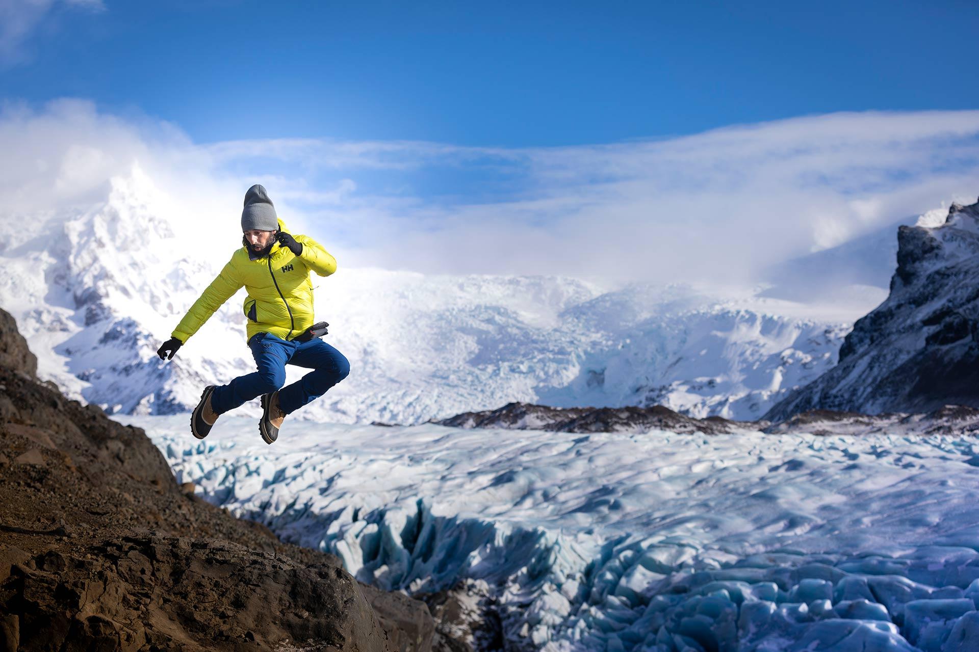 viaje-islandia-fotografias