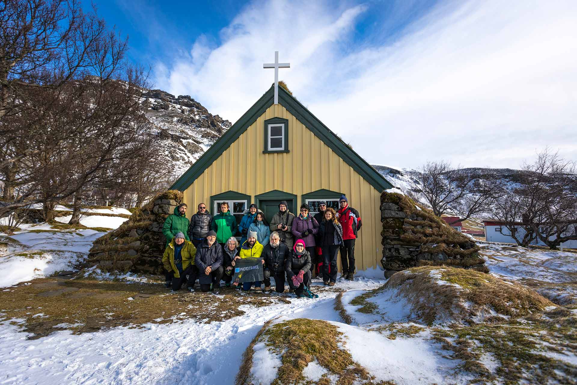 viaje-islandia-phototravel