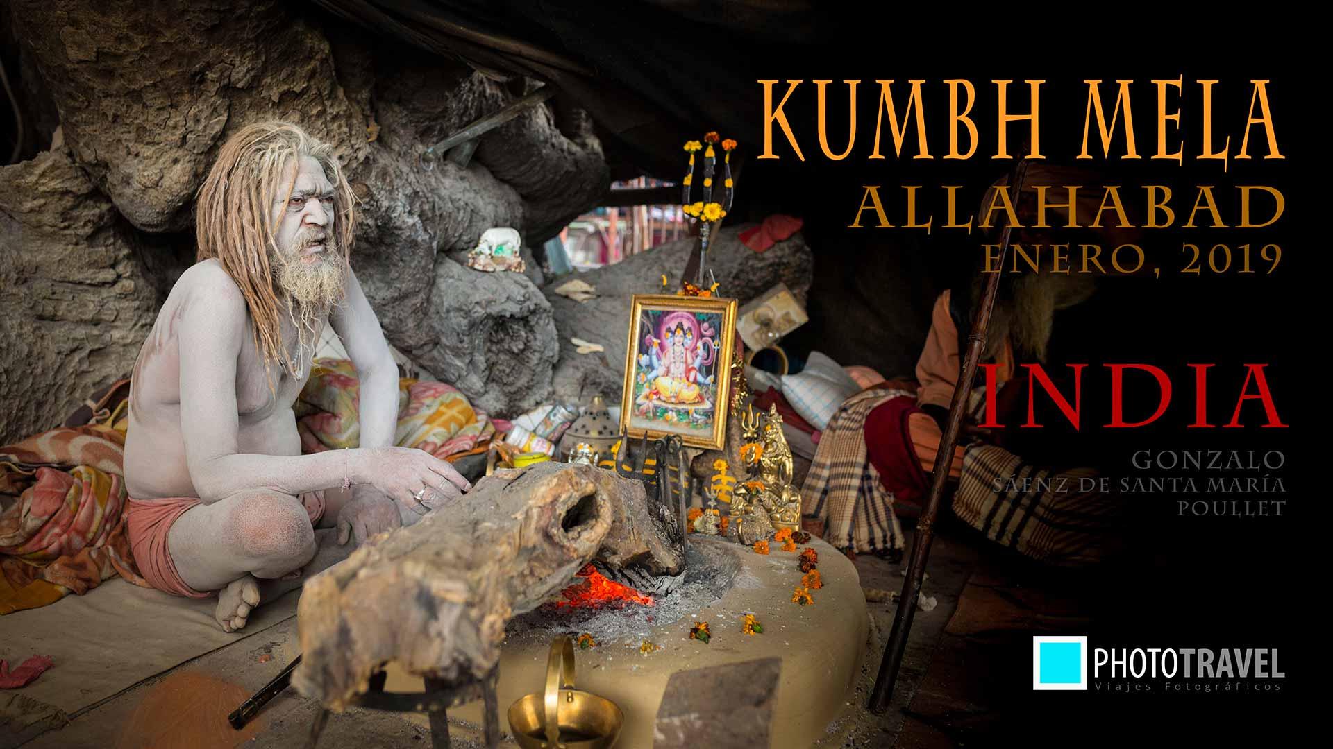 viaje-fotografico-Kumbh-mela