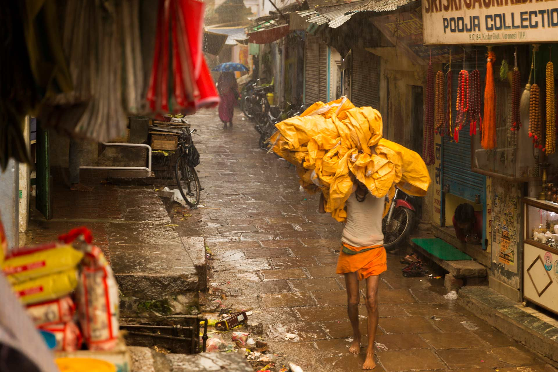 monzon-india