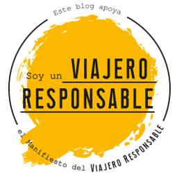turismo-responsable-phototravel