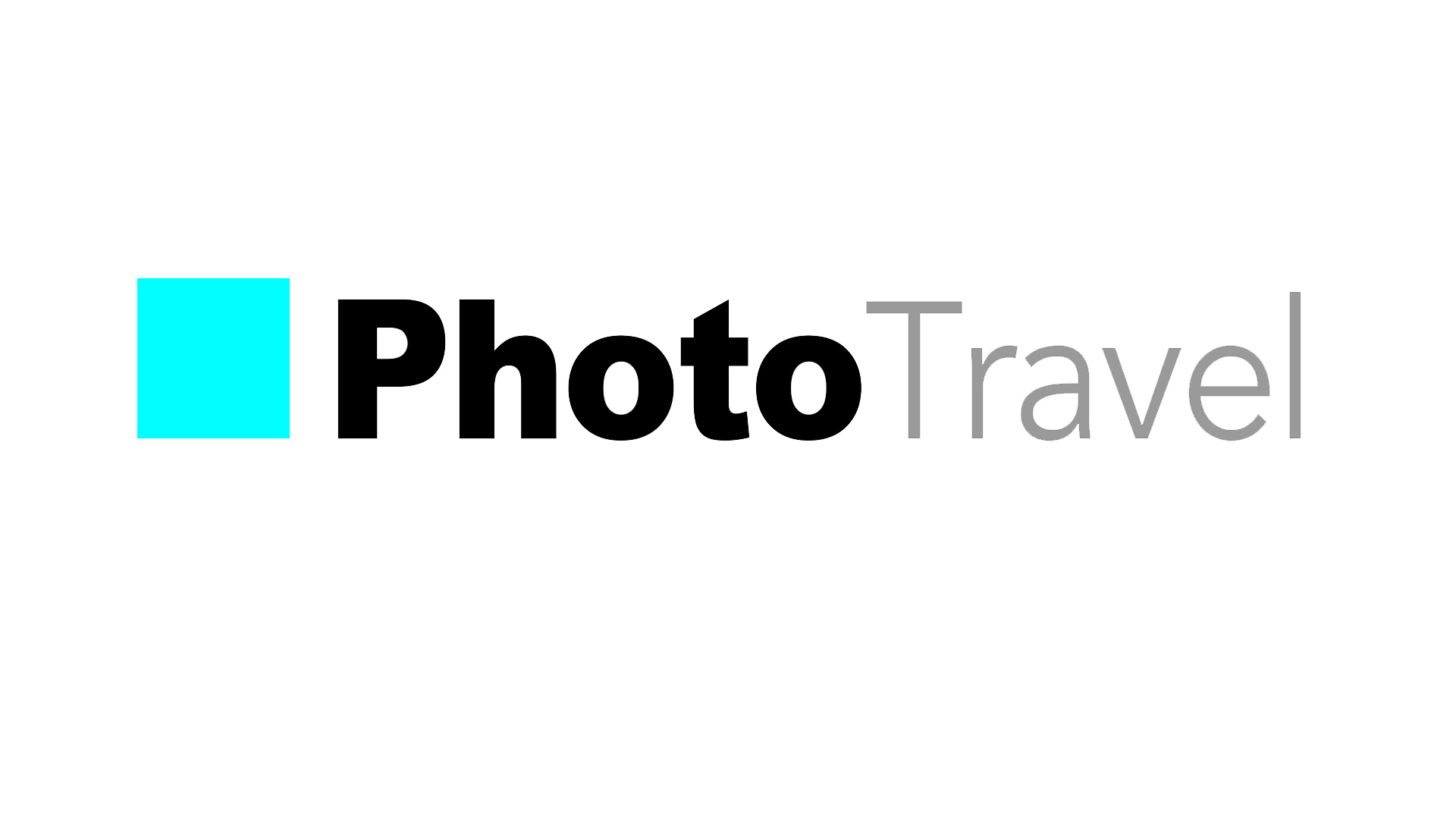 PhotoTravel