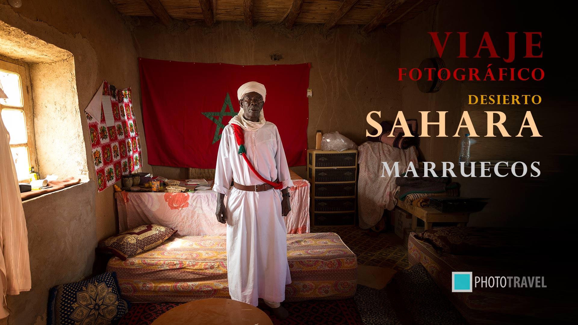 viaje-fotografico-desierto-del-sahara-2019