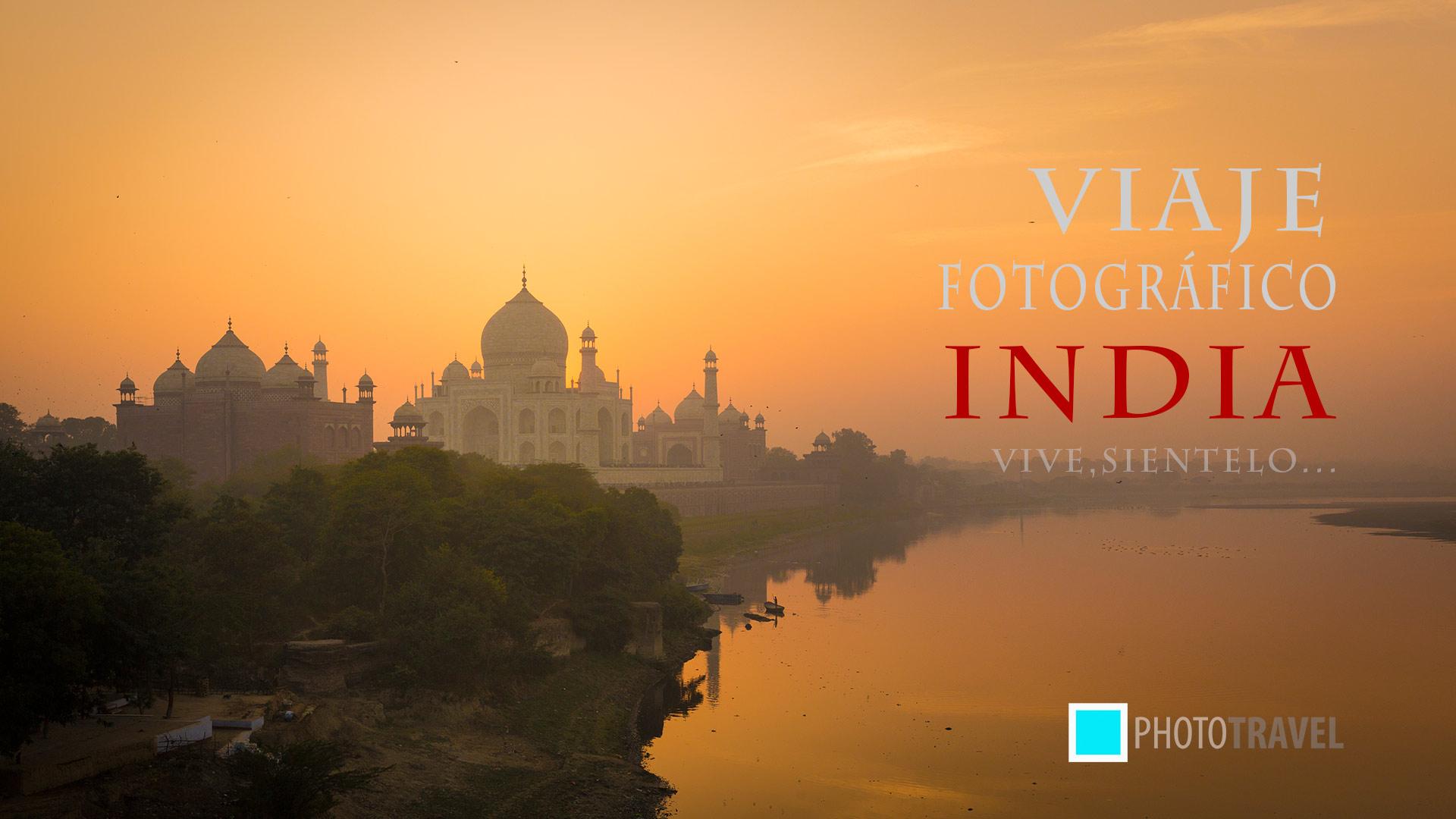 viaje-fotografico-india-2019