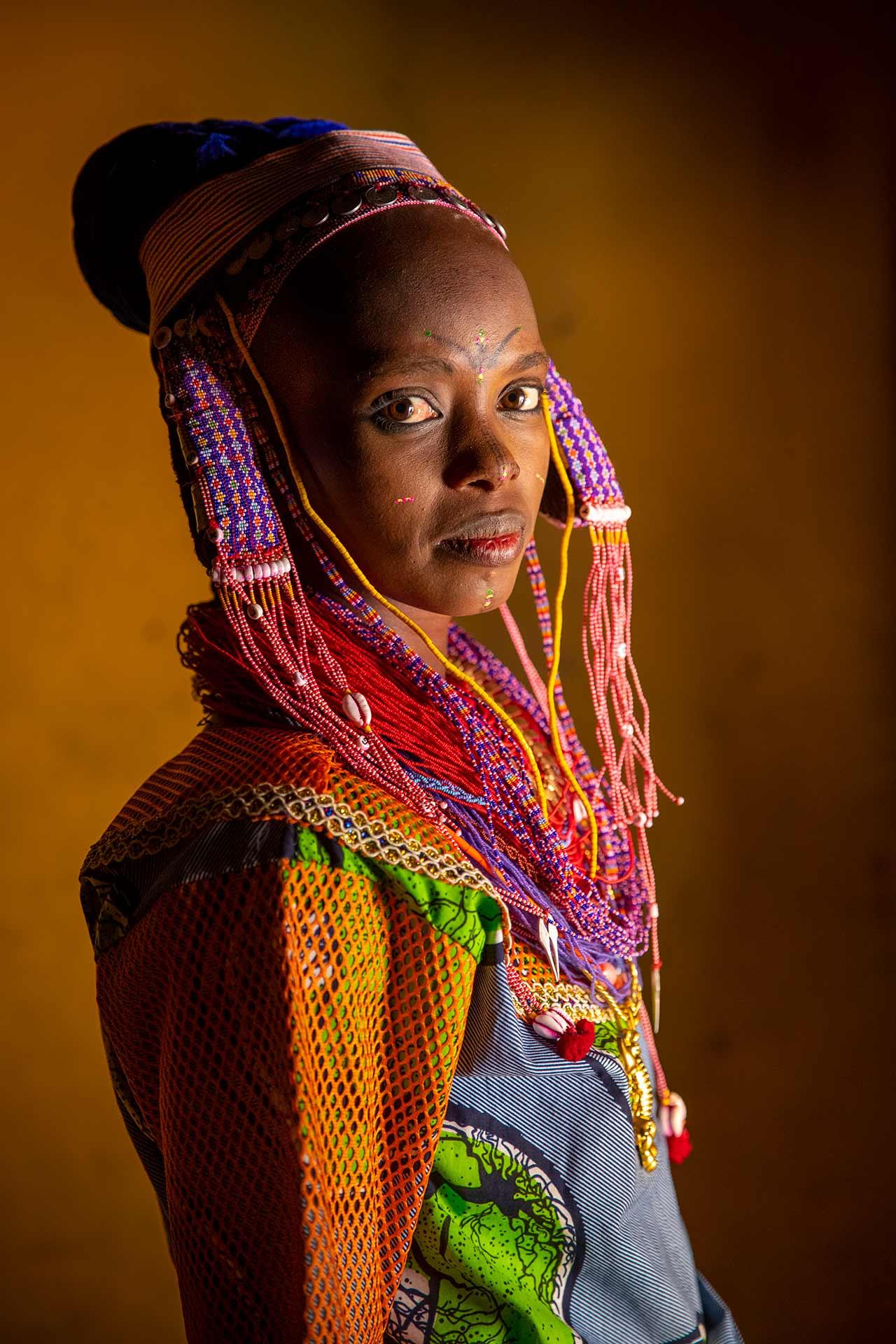 fulani-benin-viaje-fotografias