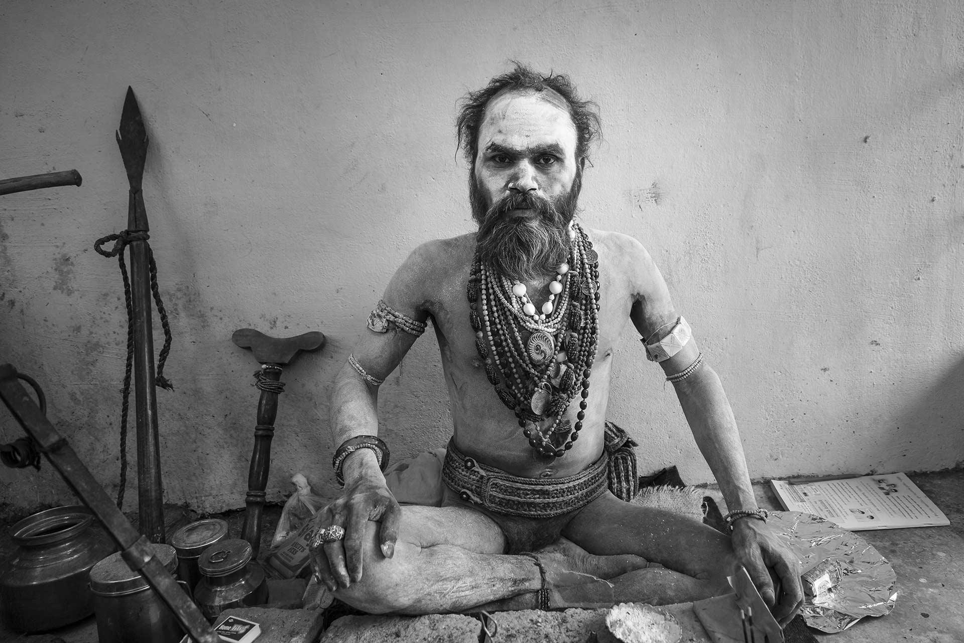 naga-sadhu-kumbh-mela