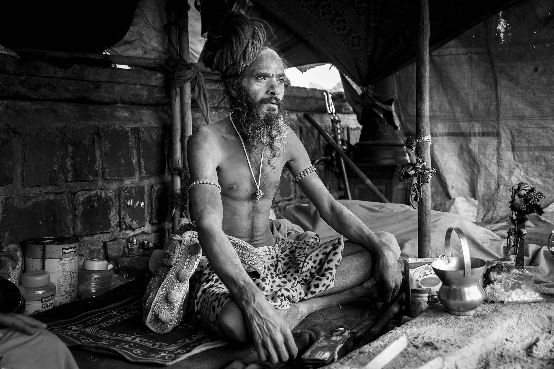sadhu-kumbh-mela