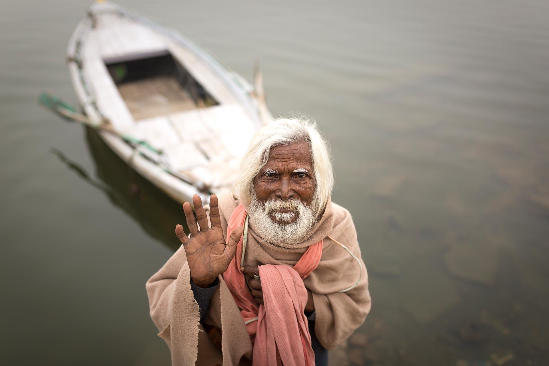 sadhu-phototravel