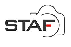 staf-servicio-tecnico-fotografico