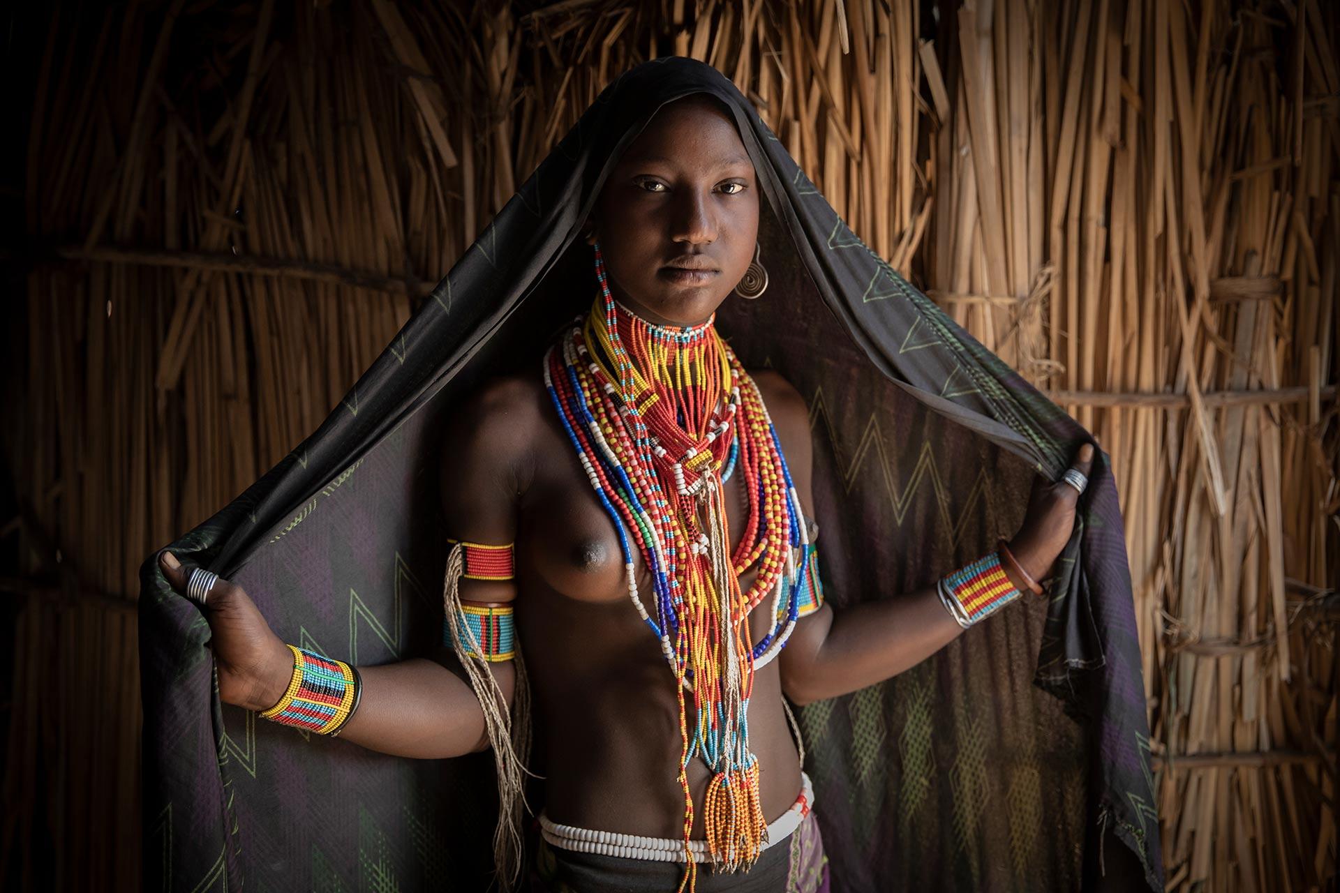 viaje-fotografico-etiopia-arbore