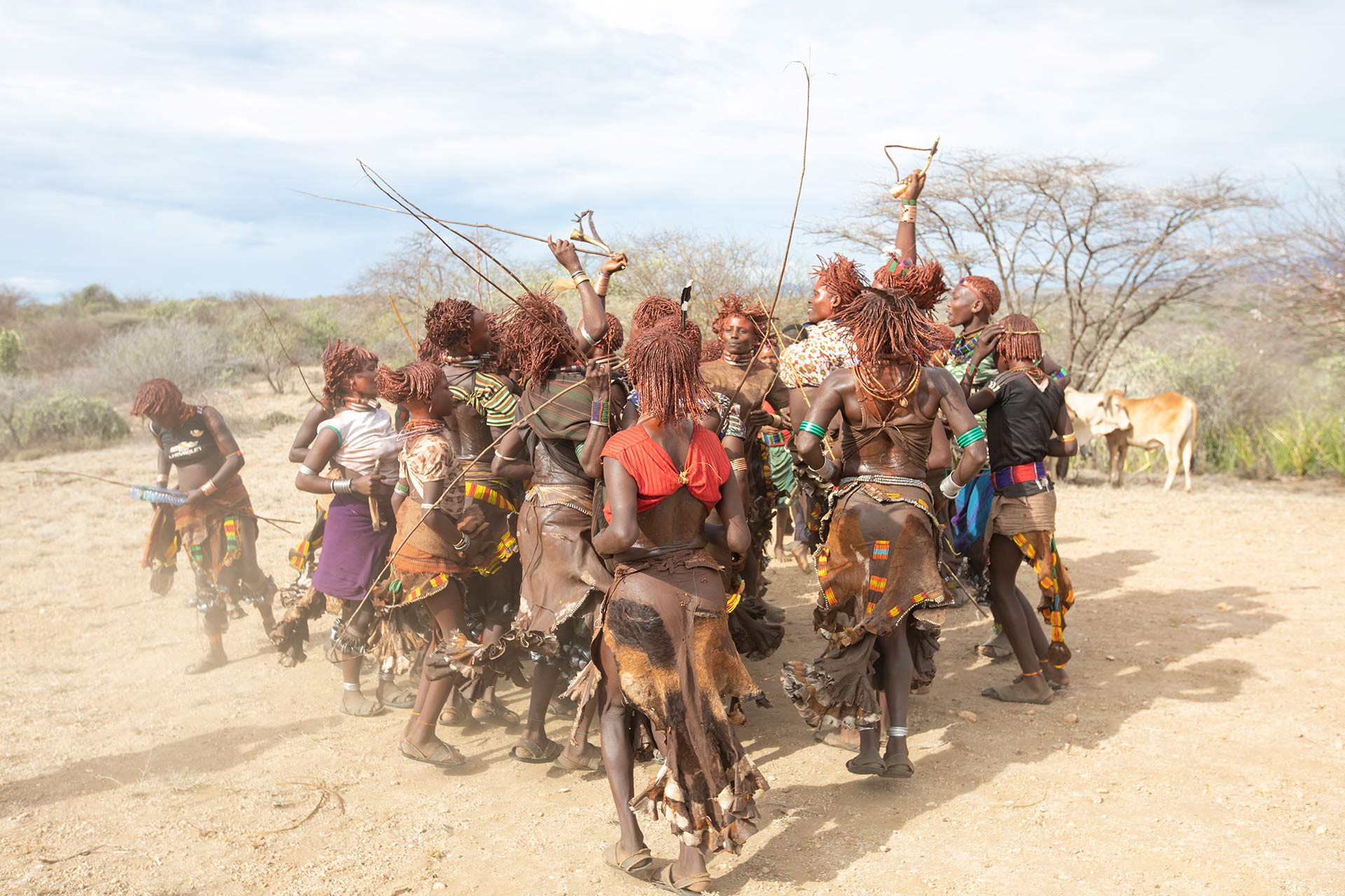 viaje-fotografico-etiopia-hamer