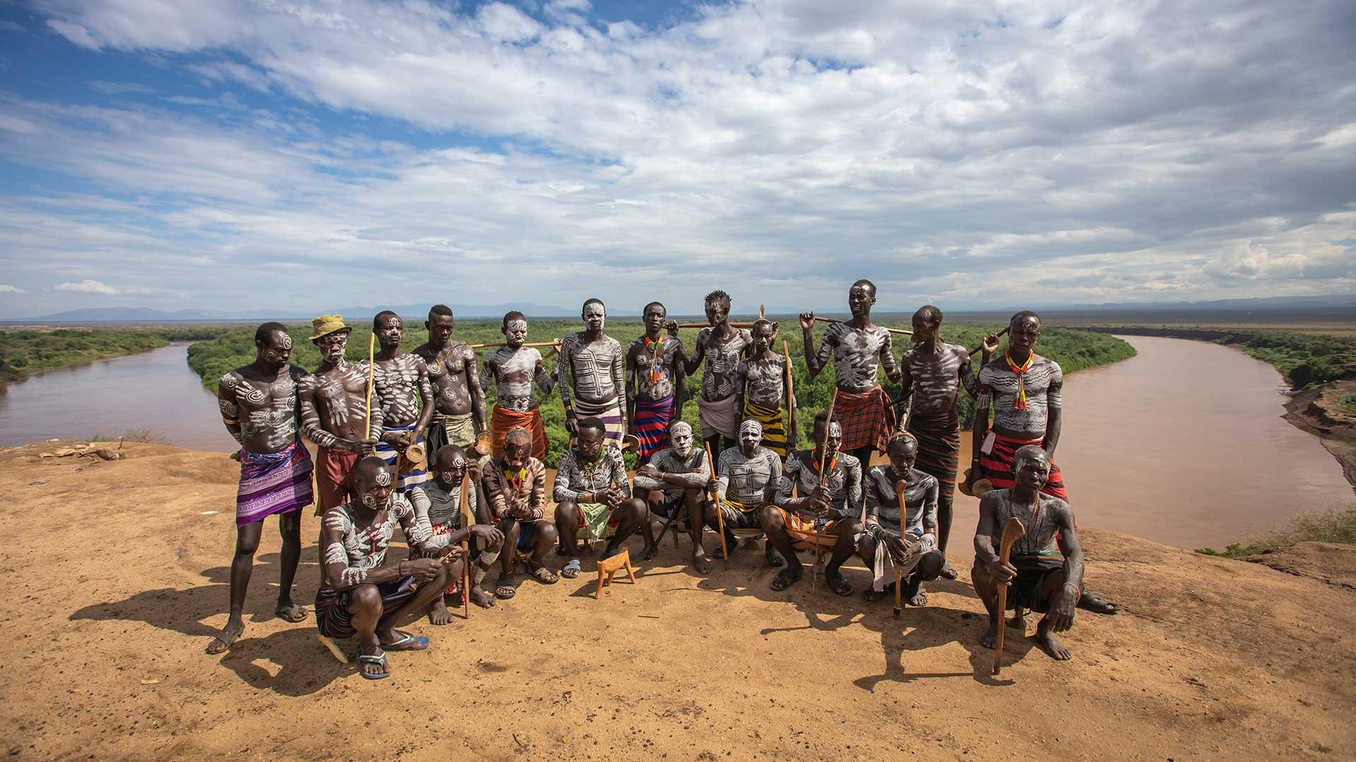 viaje-fotografico-etiopia-karo