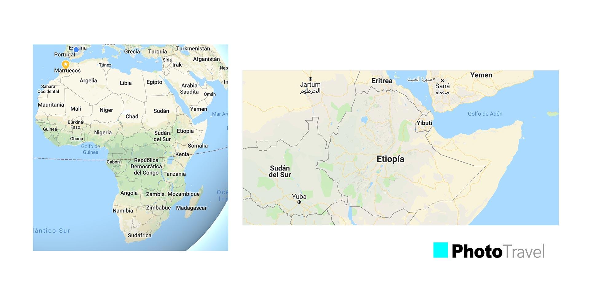 viaje-fotografico-etiopia-phototravel