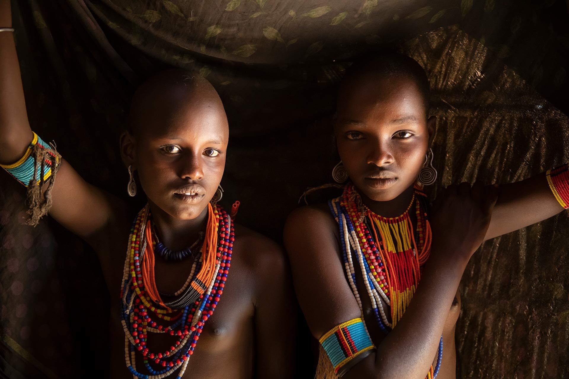 viaje-fotografico-etiopia-tribu-arbore